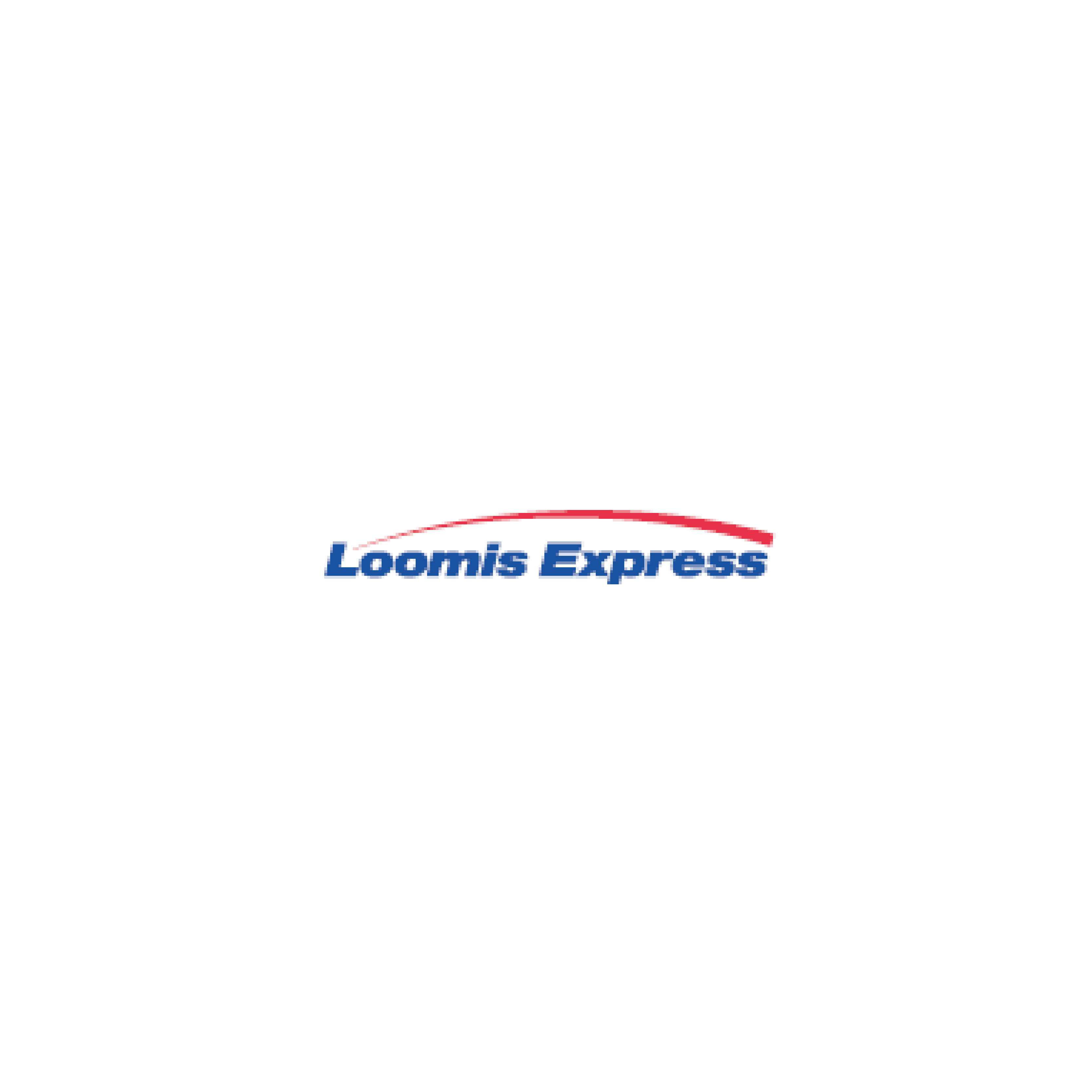 Loomis Express Shipedge Integration