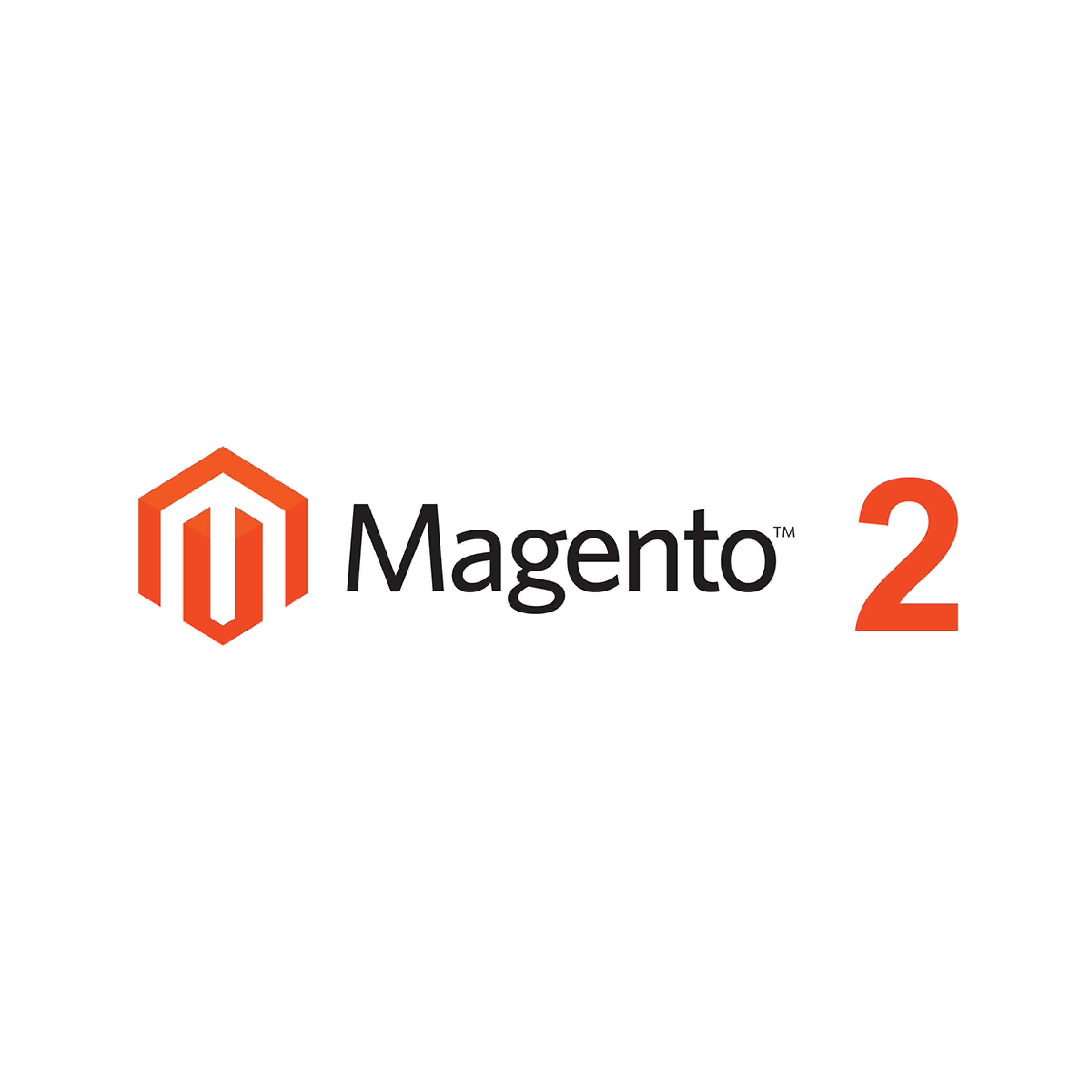 Magento 2 Shipedge Integration