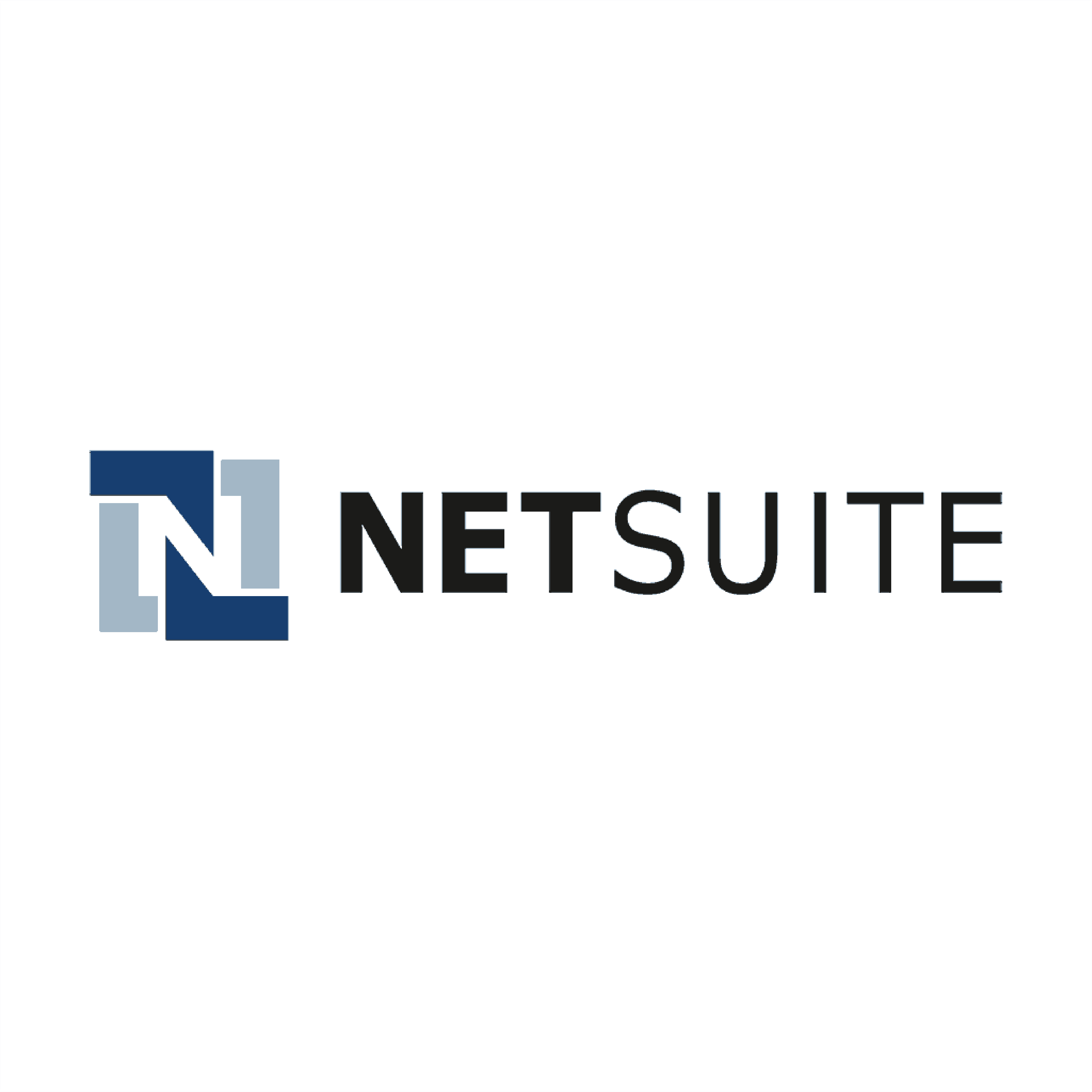 Netsuite Shipedge Integration