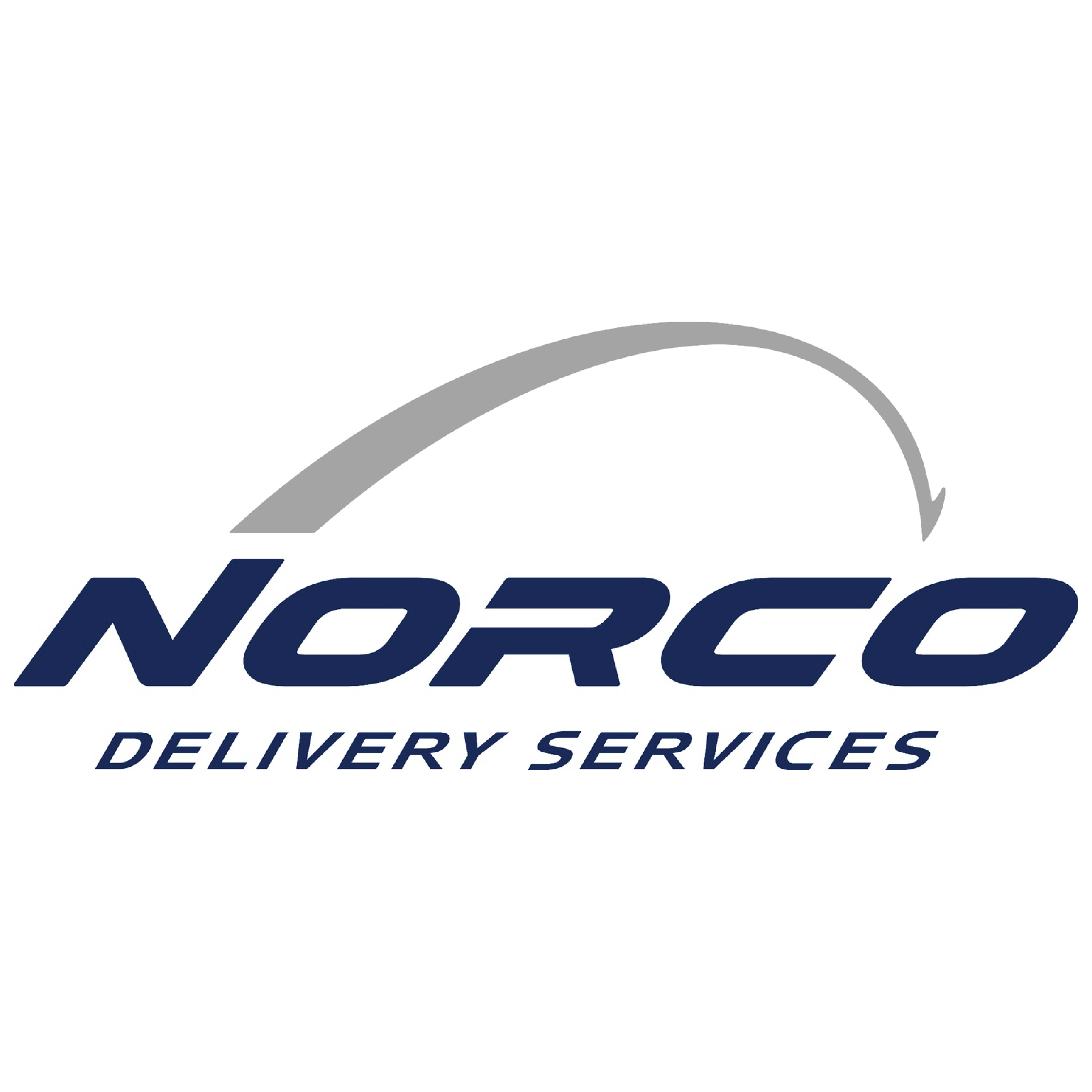 Norco Delivery Services Shipedge Integration