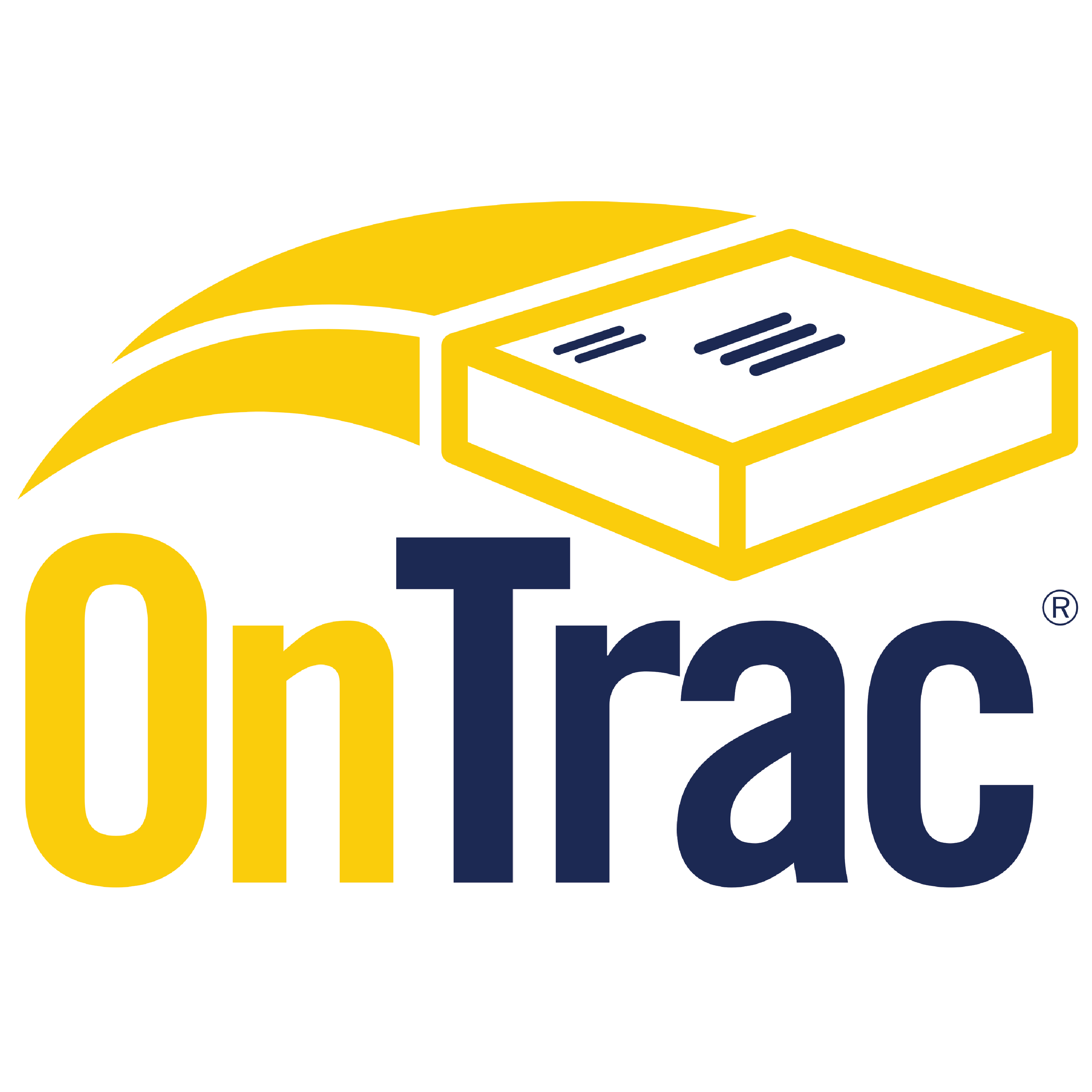 OnTrac Shipedge Integration
