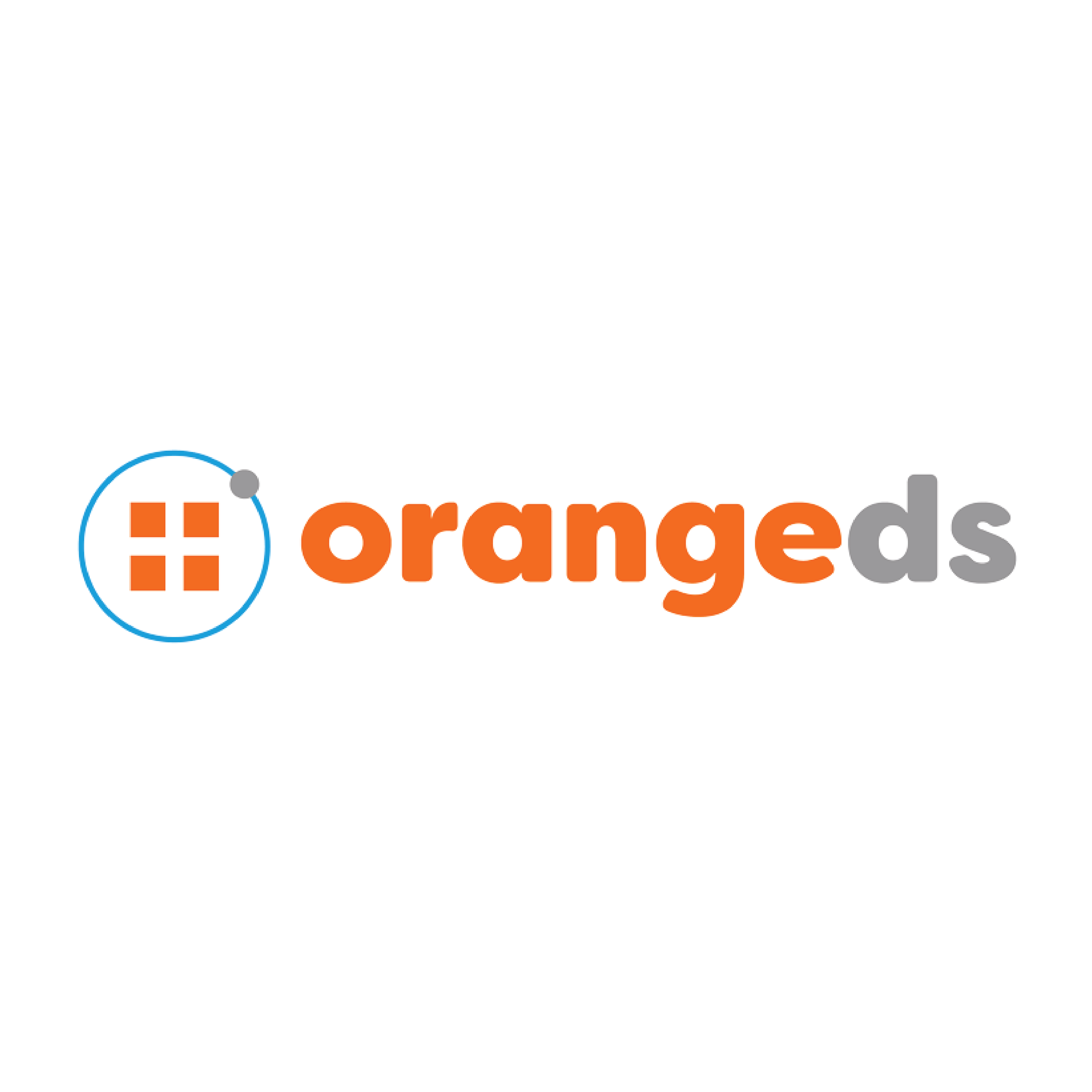 Orange DS Shipedge Integration