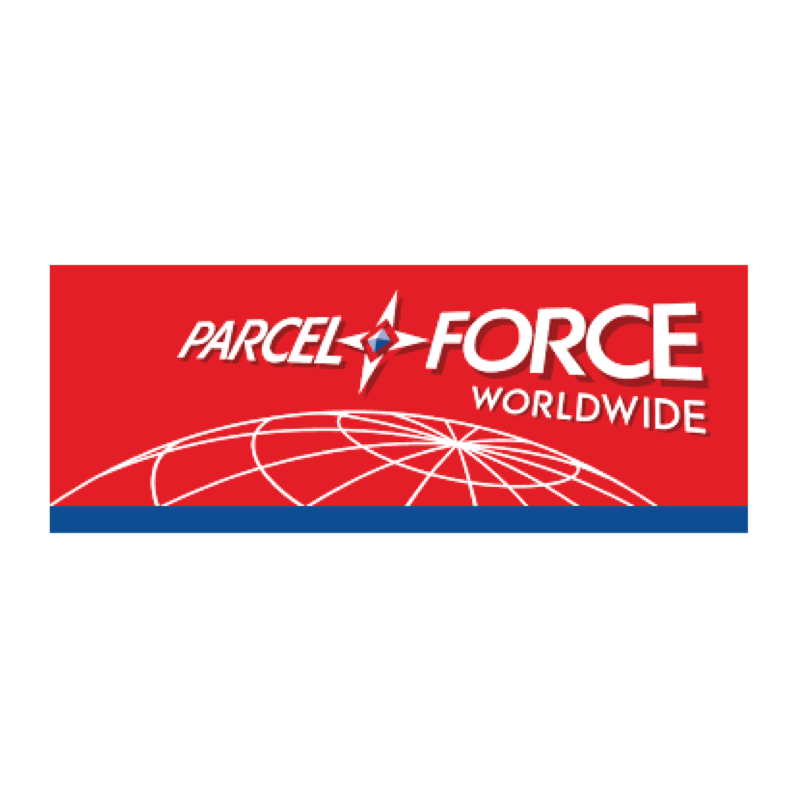Parcel Force Worldwide Shipedge Integration