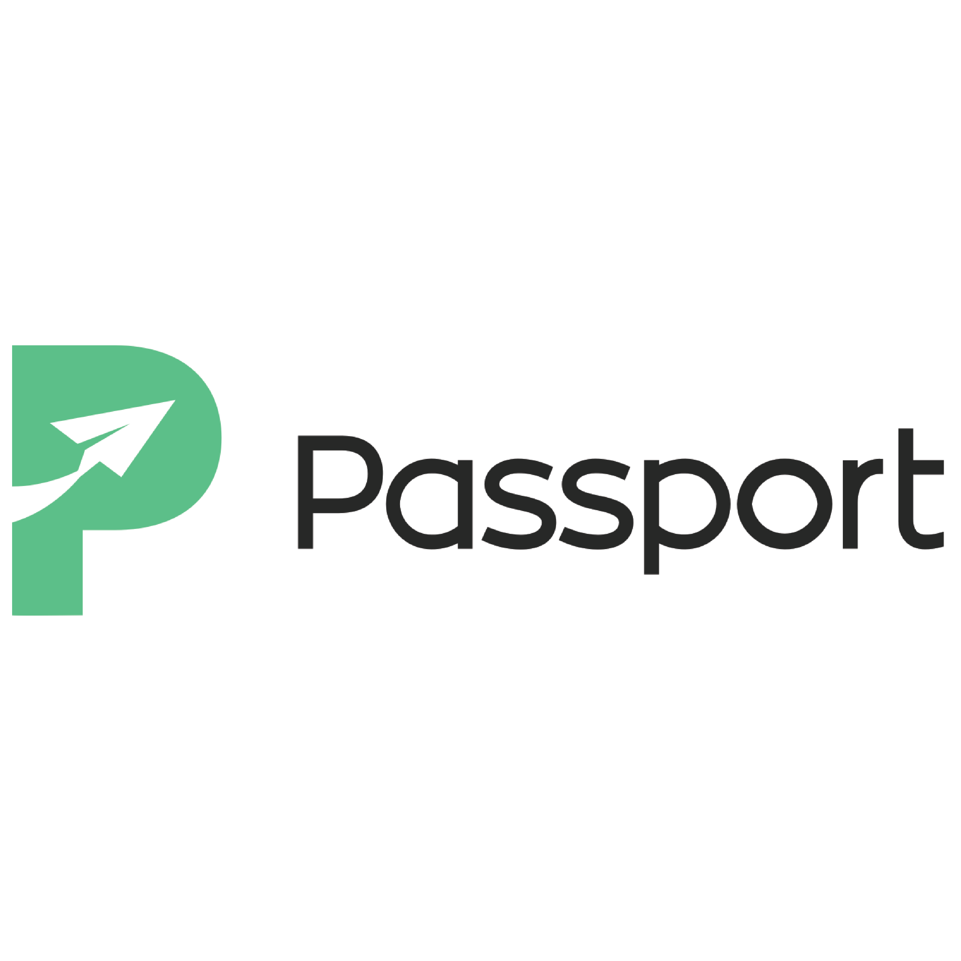 Passport Shipedge Integration