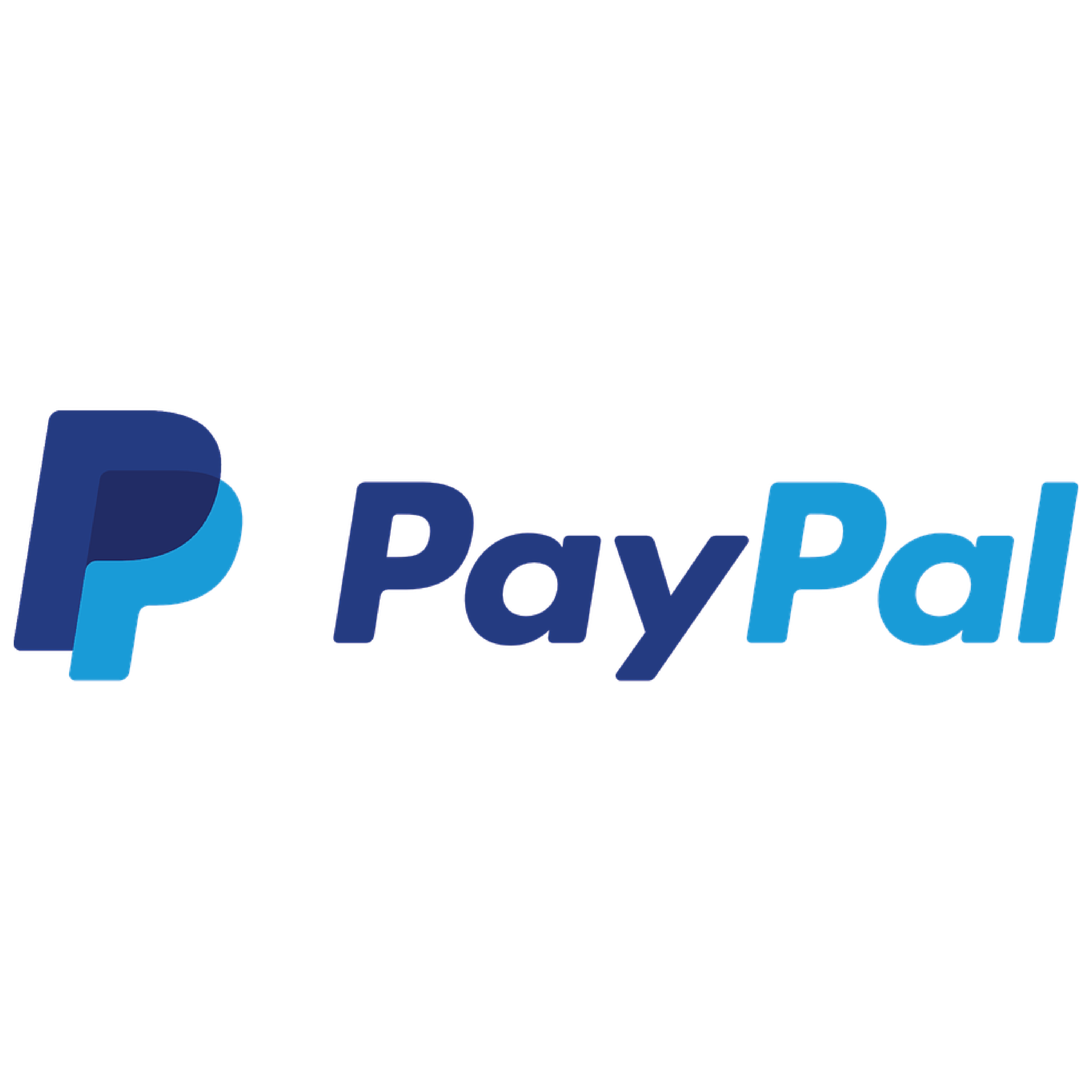 Paypal Shipedge Integration