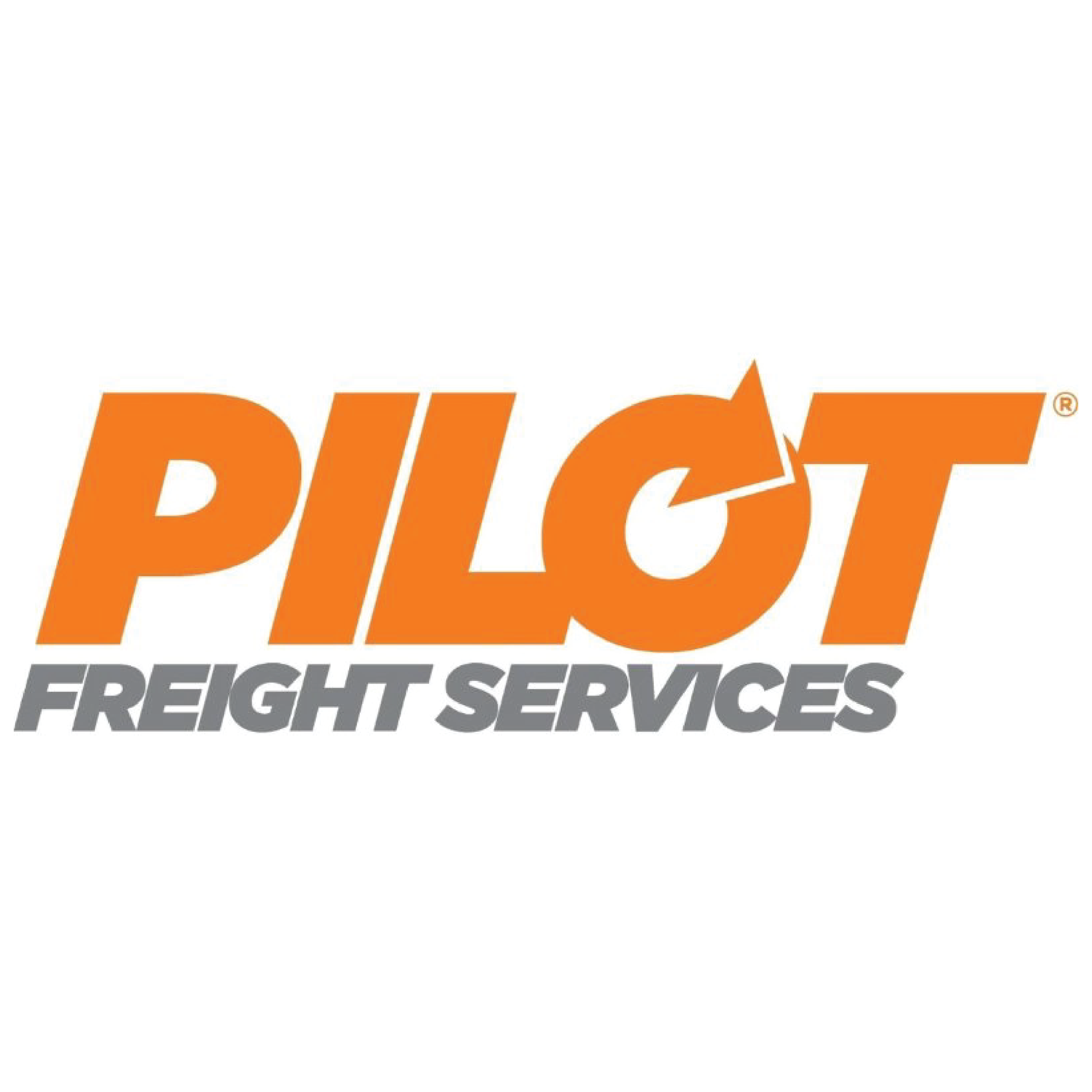 Pilot Freight Services Shipedge Integration