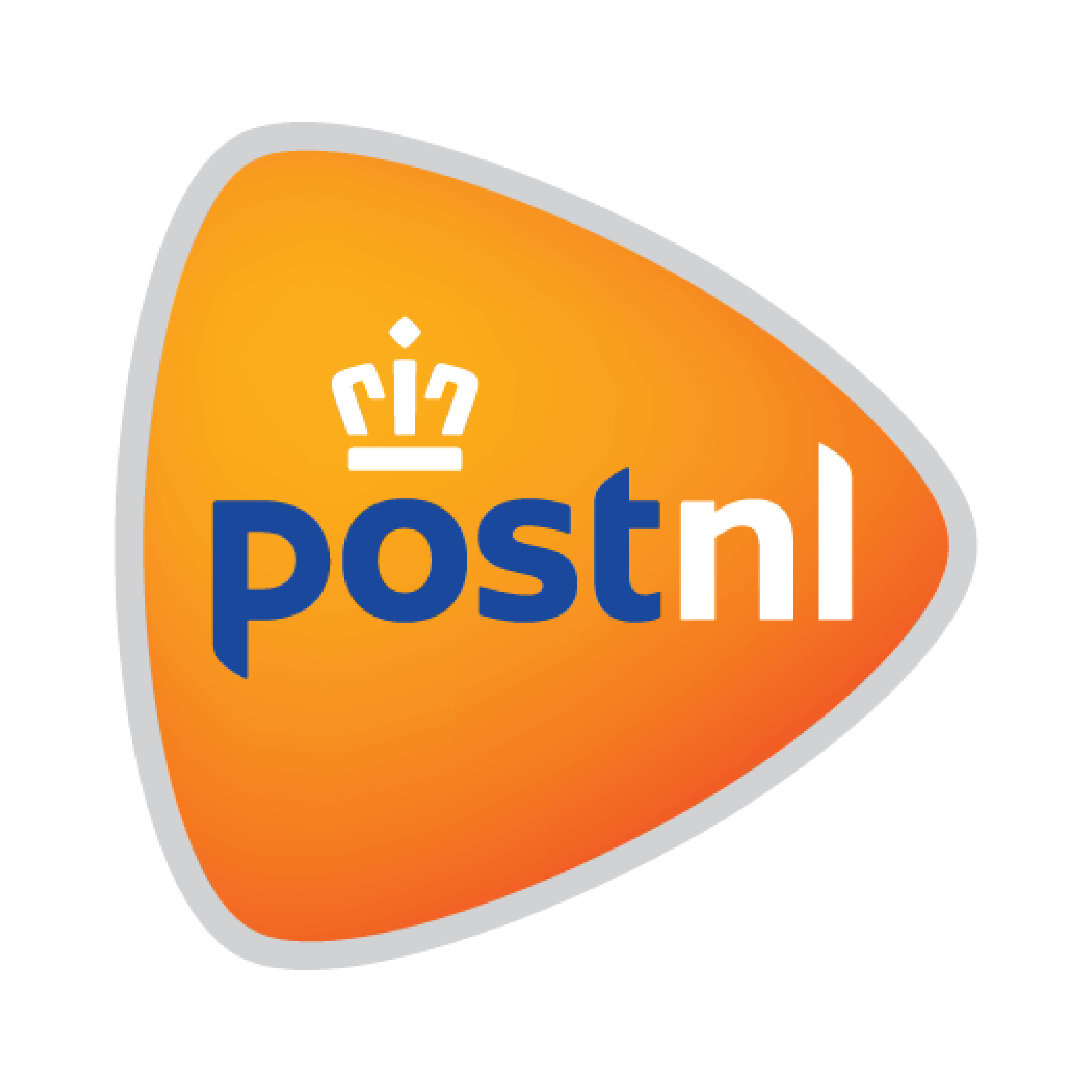 PostNL Shipedge Integration