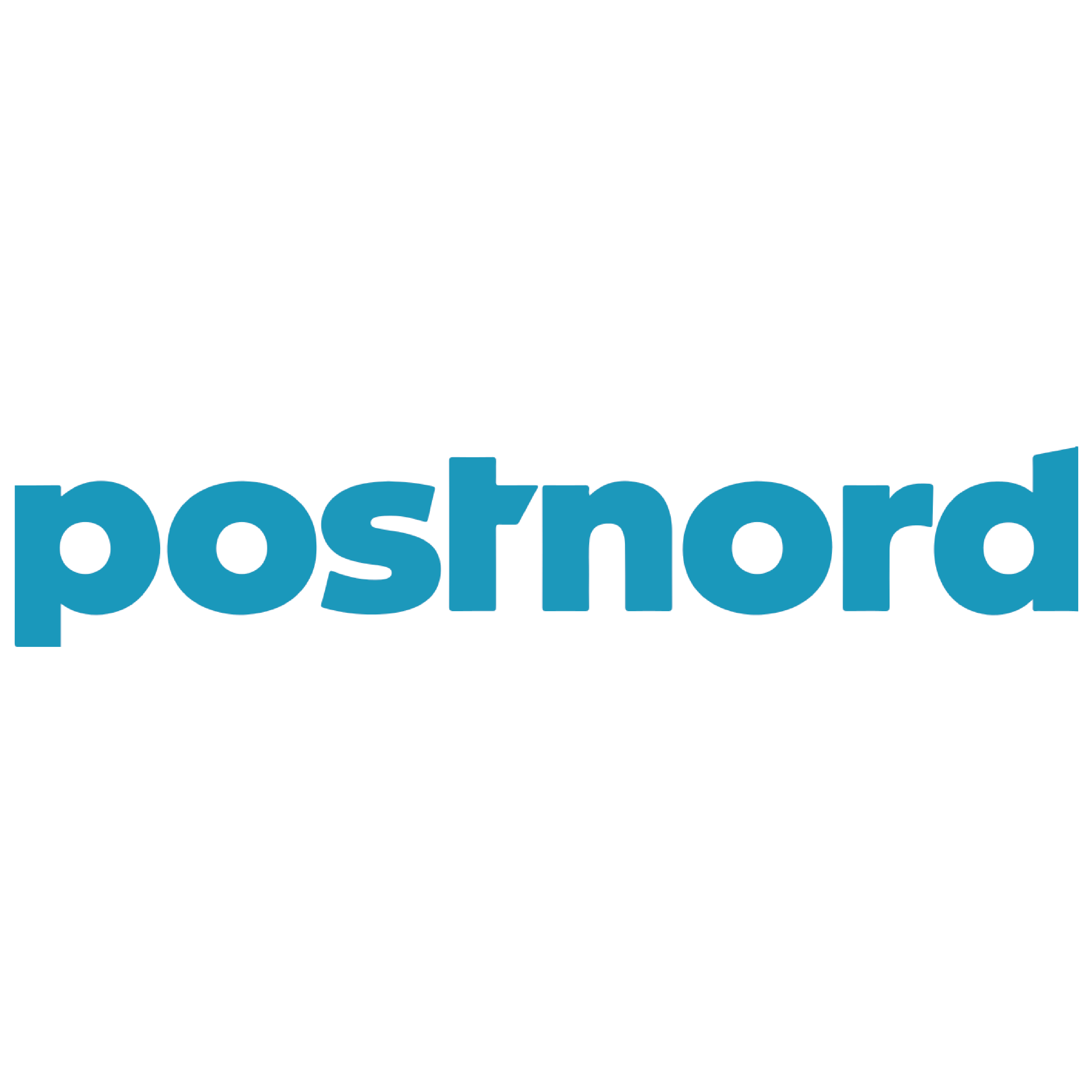 Postnord Shipedge Integration