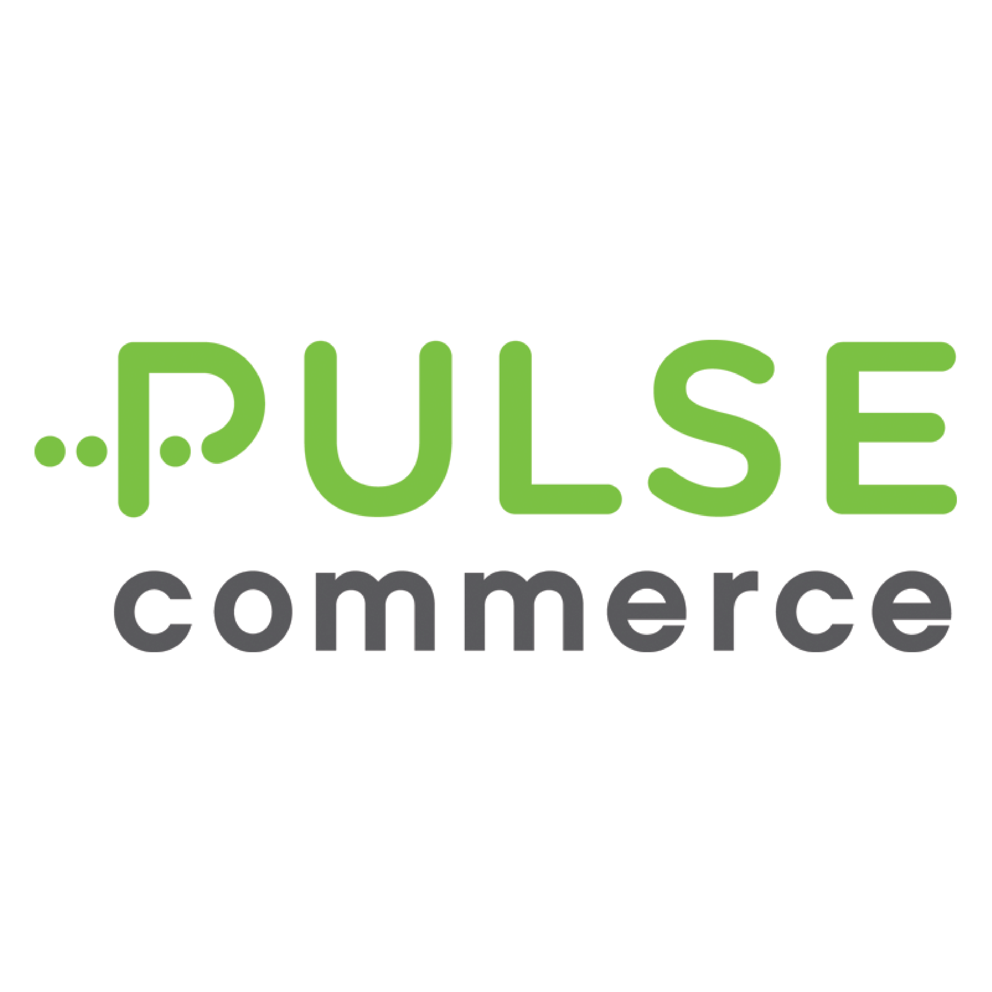 Pulse Commerce Shipedge Integration