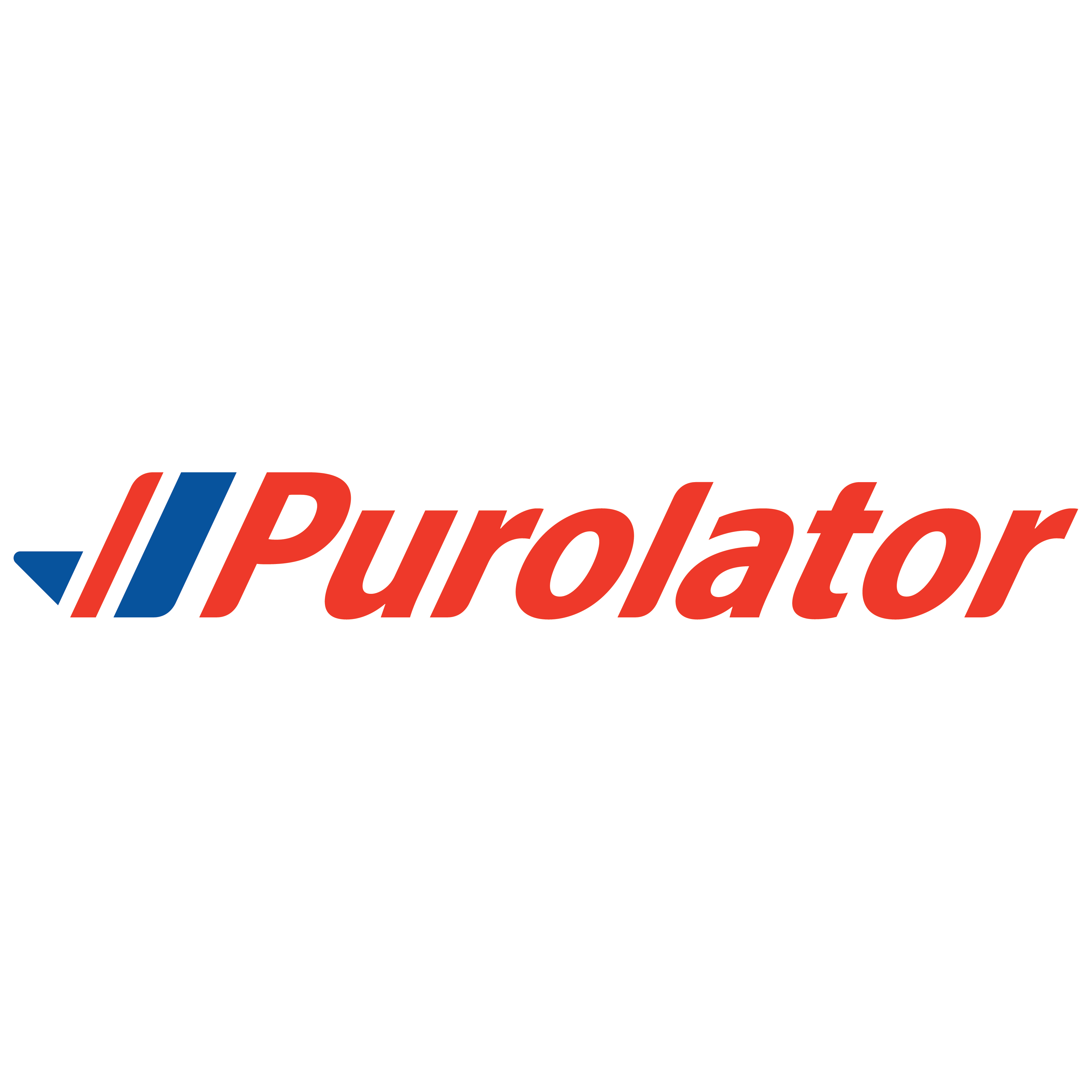 Purolator Shipedge Integration