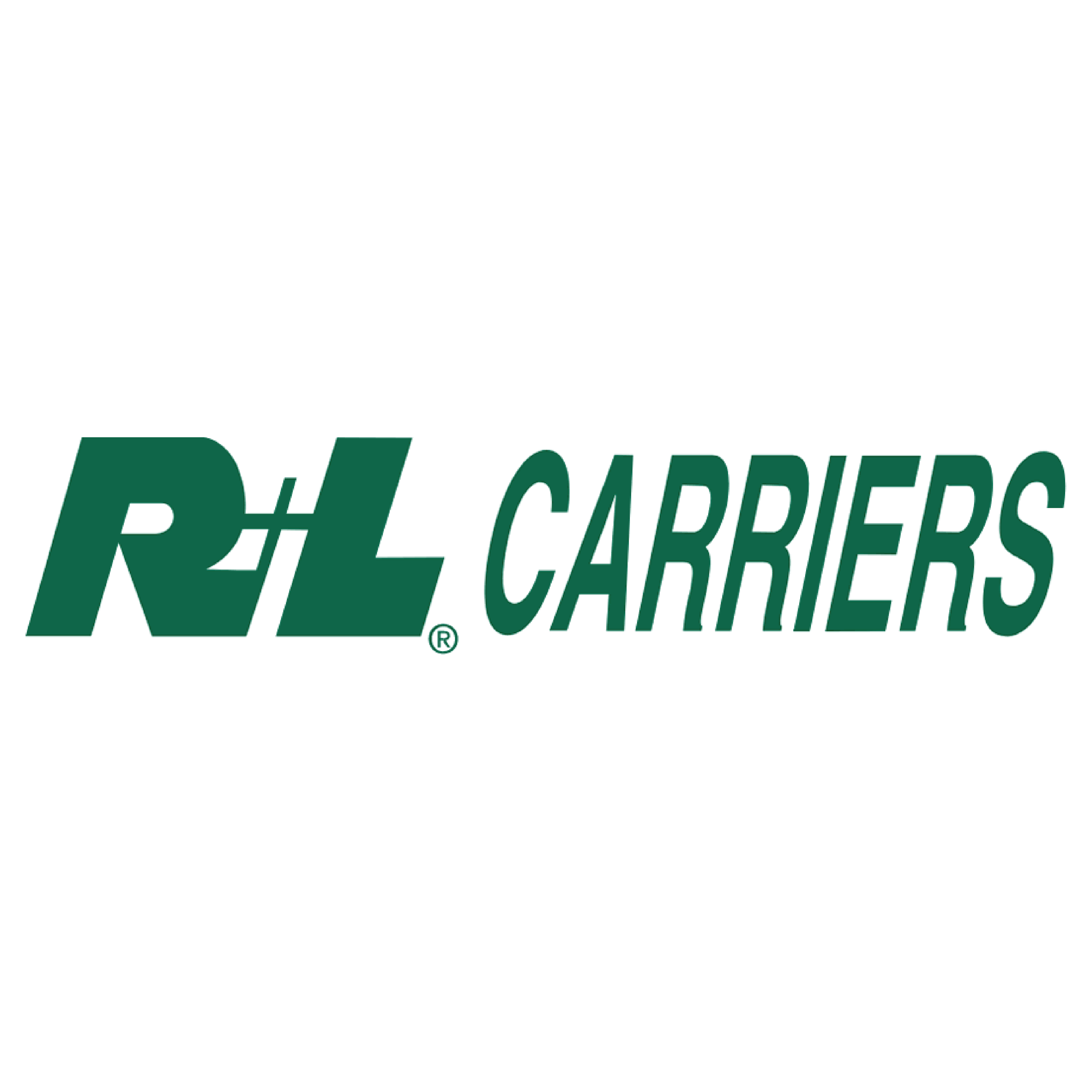 R and L Carriers Shipedge Integration