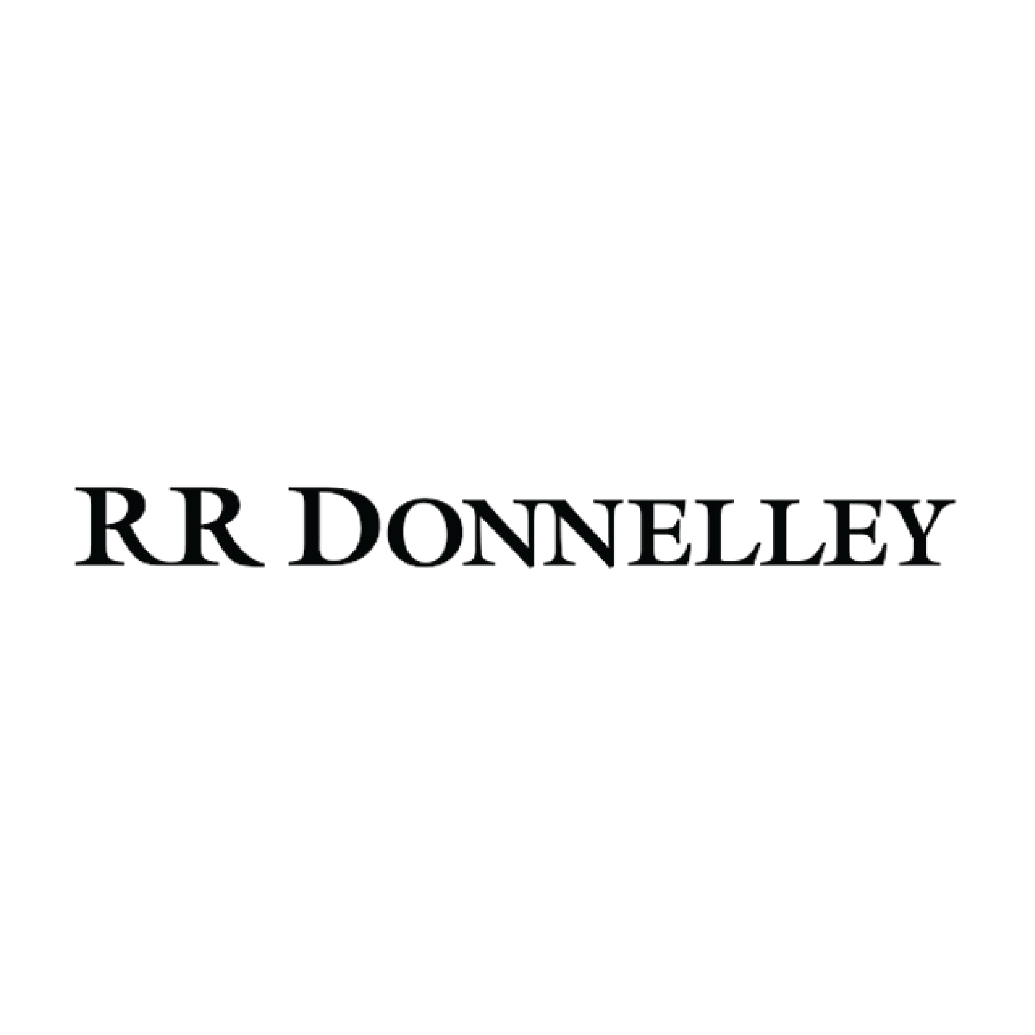 RR Donnelley Shipedge Integration