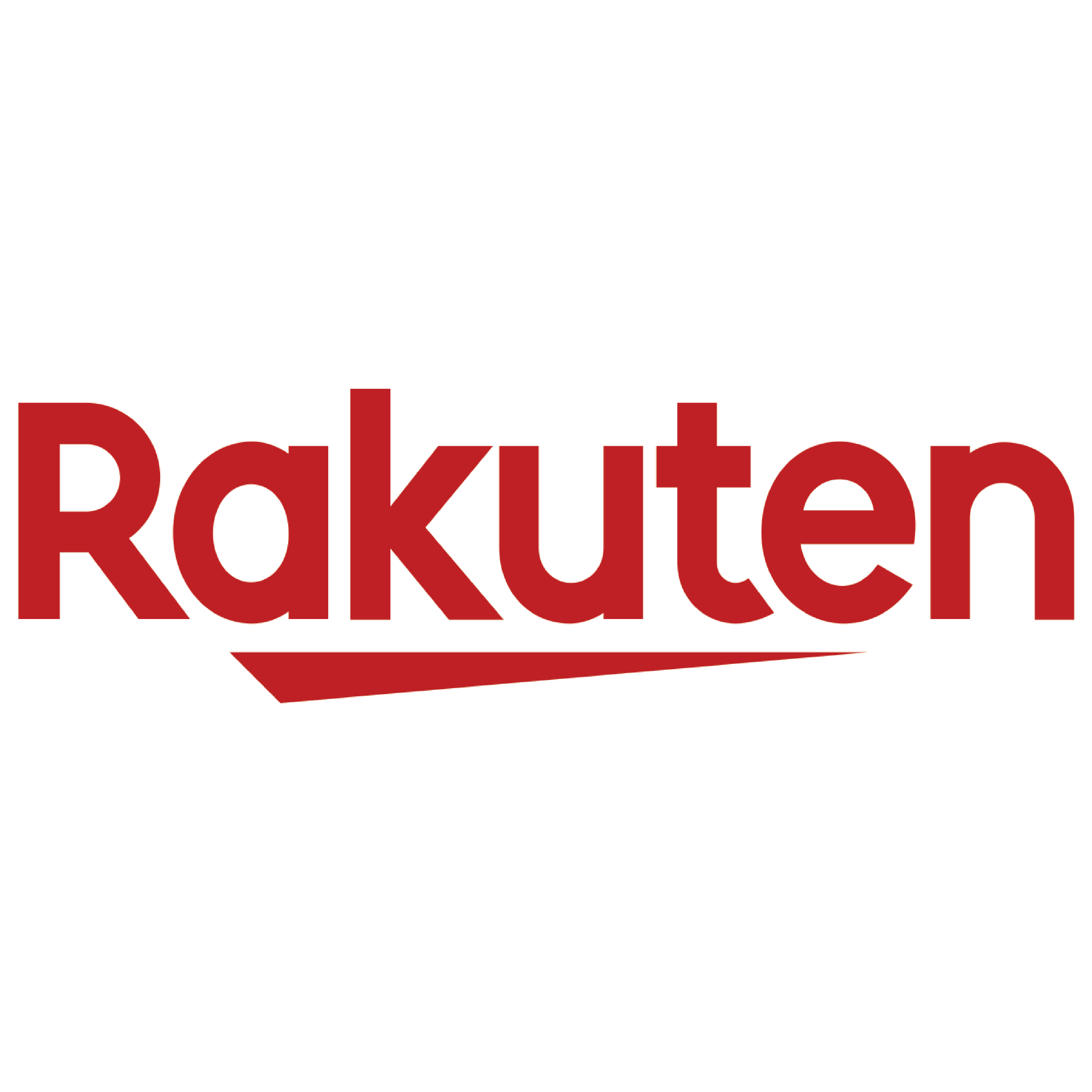 Rakuten Shipedge Integration