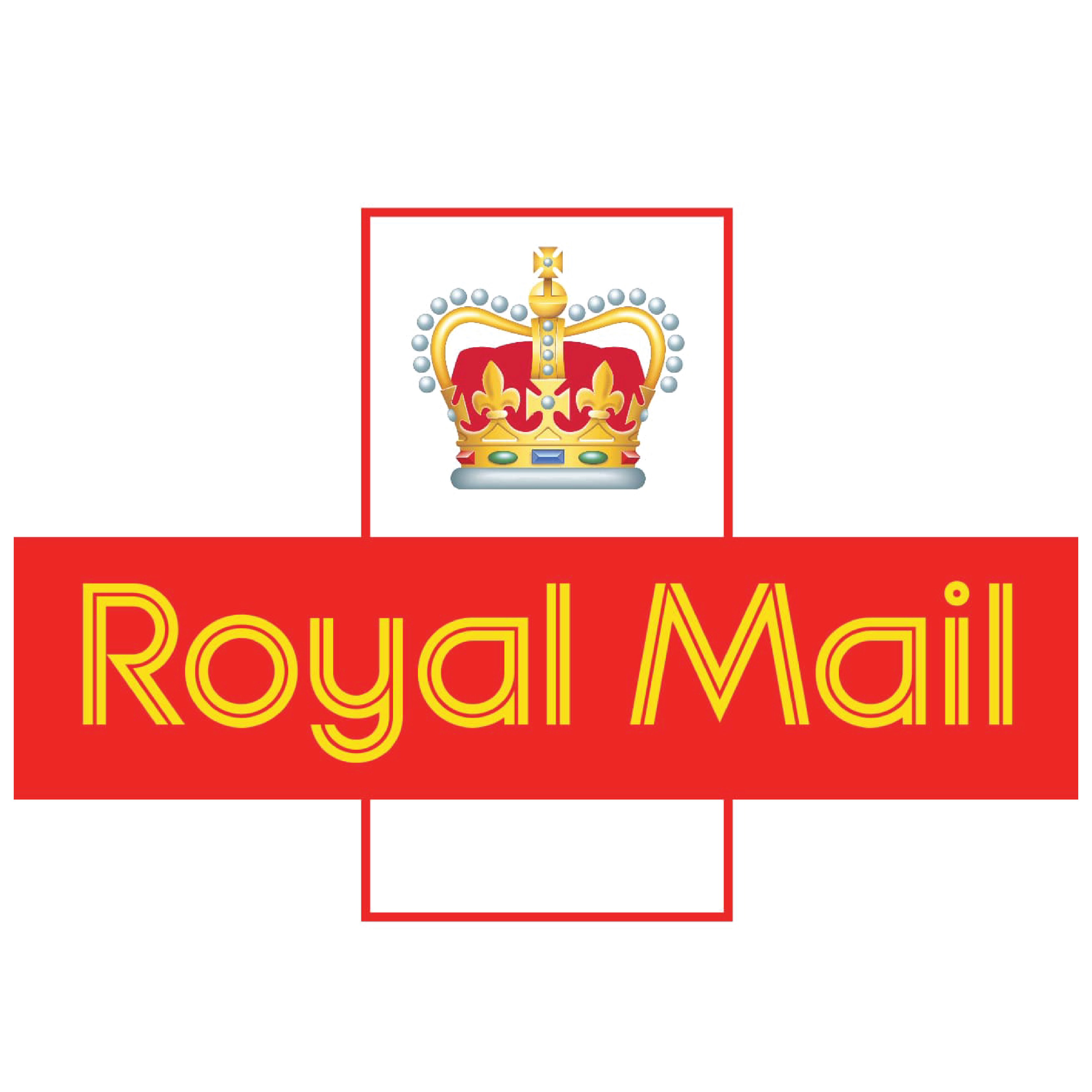 Royal Mail Shipedge Integration