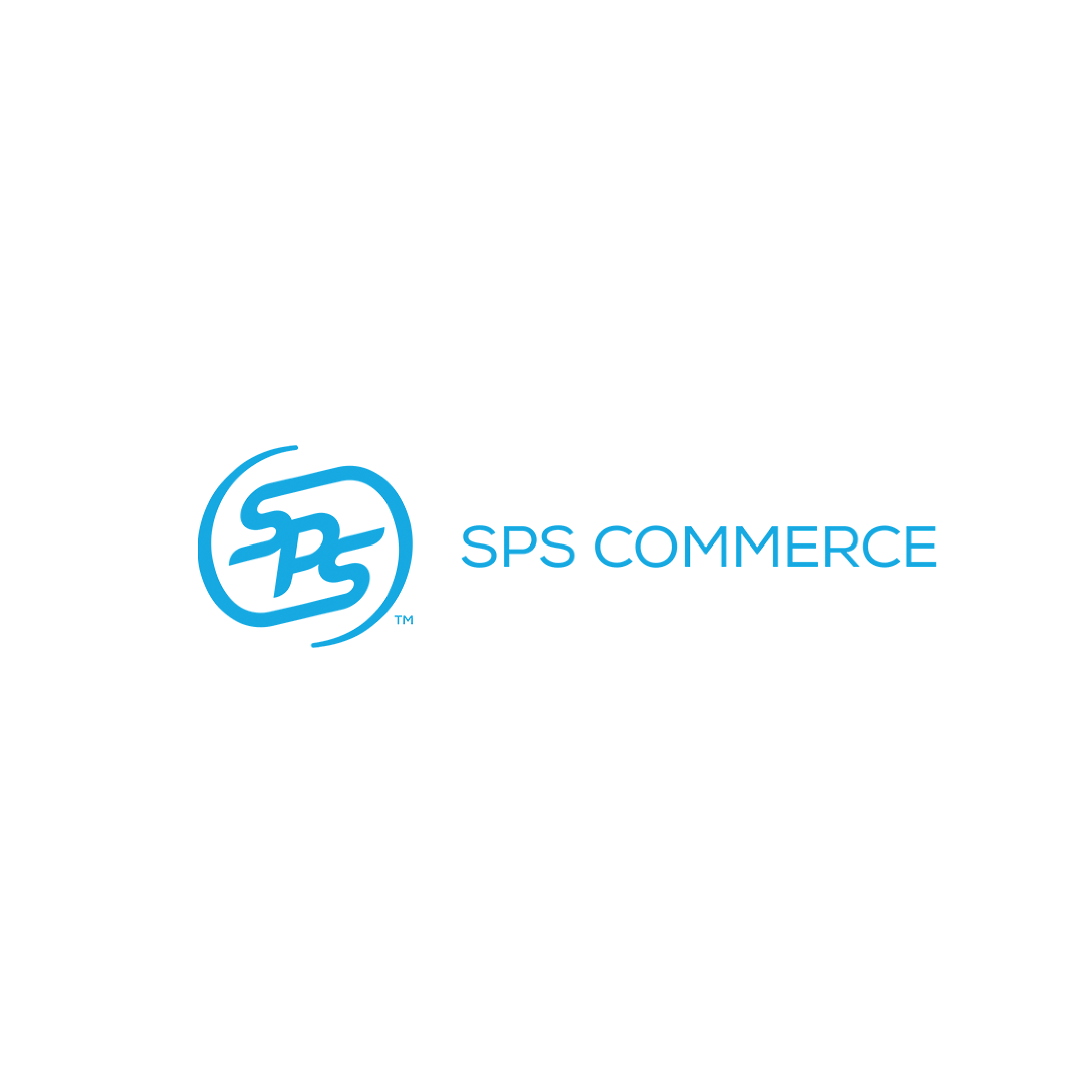 SPS Commerce Shipedge Integration