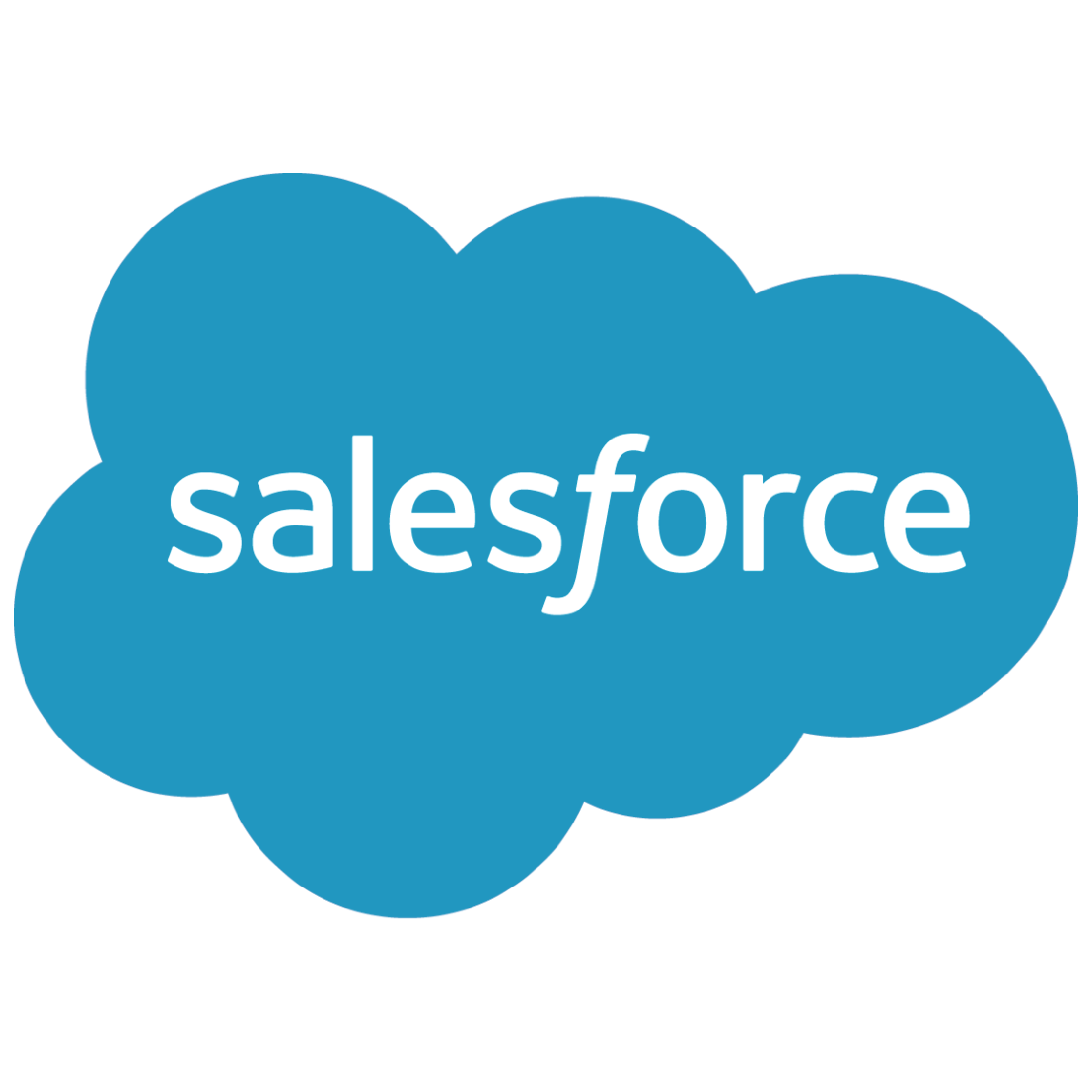 Salesforce Shipedge Integration
