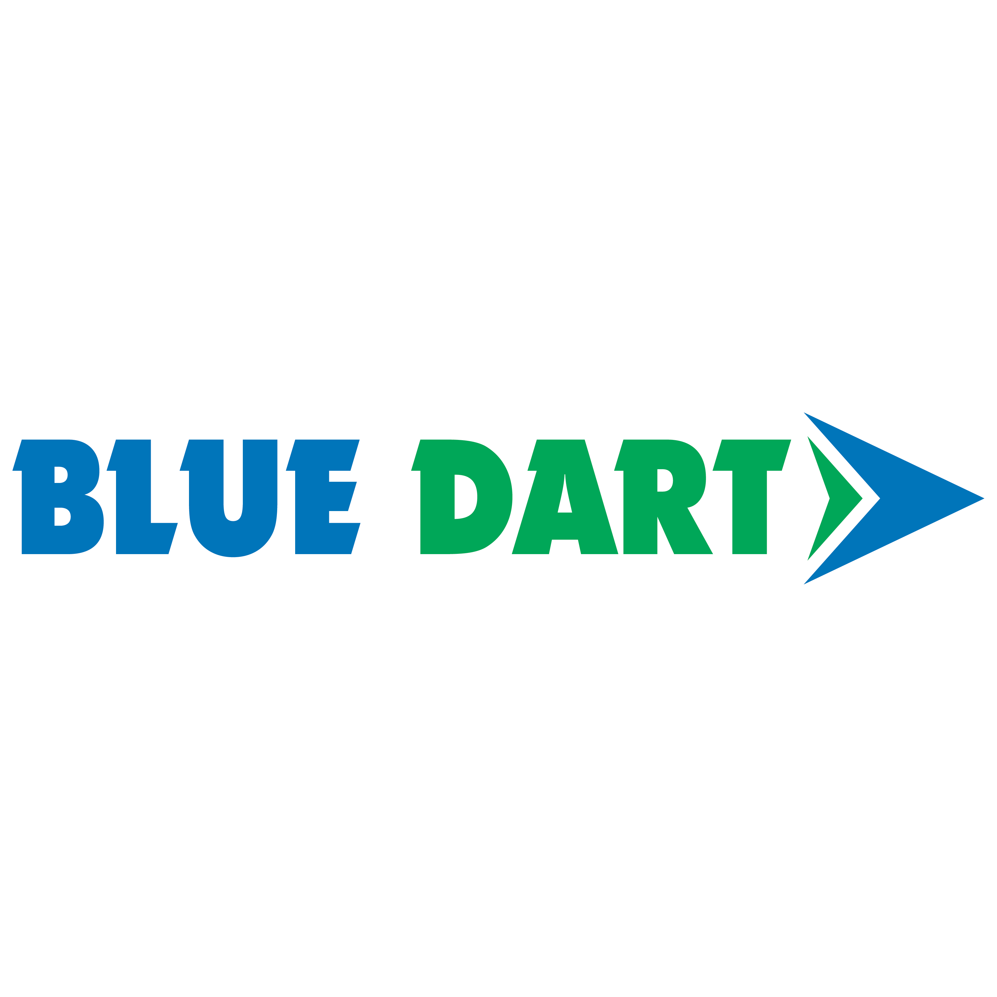 Shipedge Blue Dart Integration