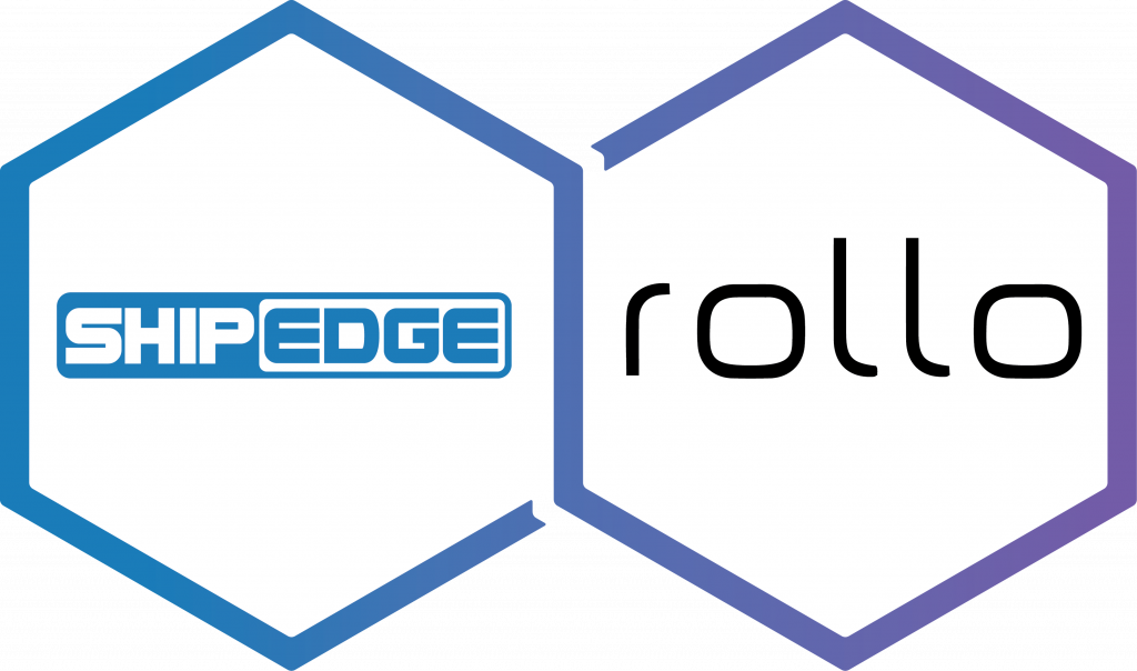 Shipedge Rollo Integration