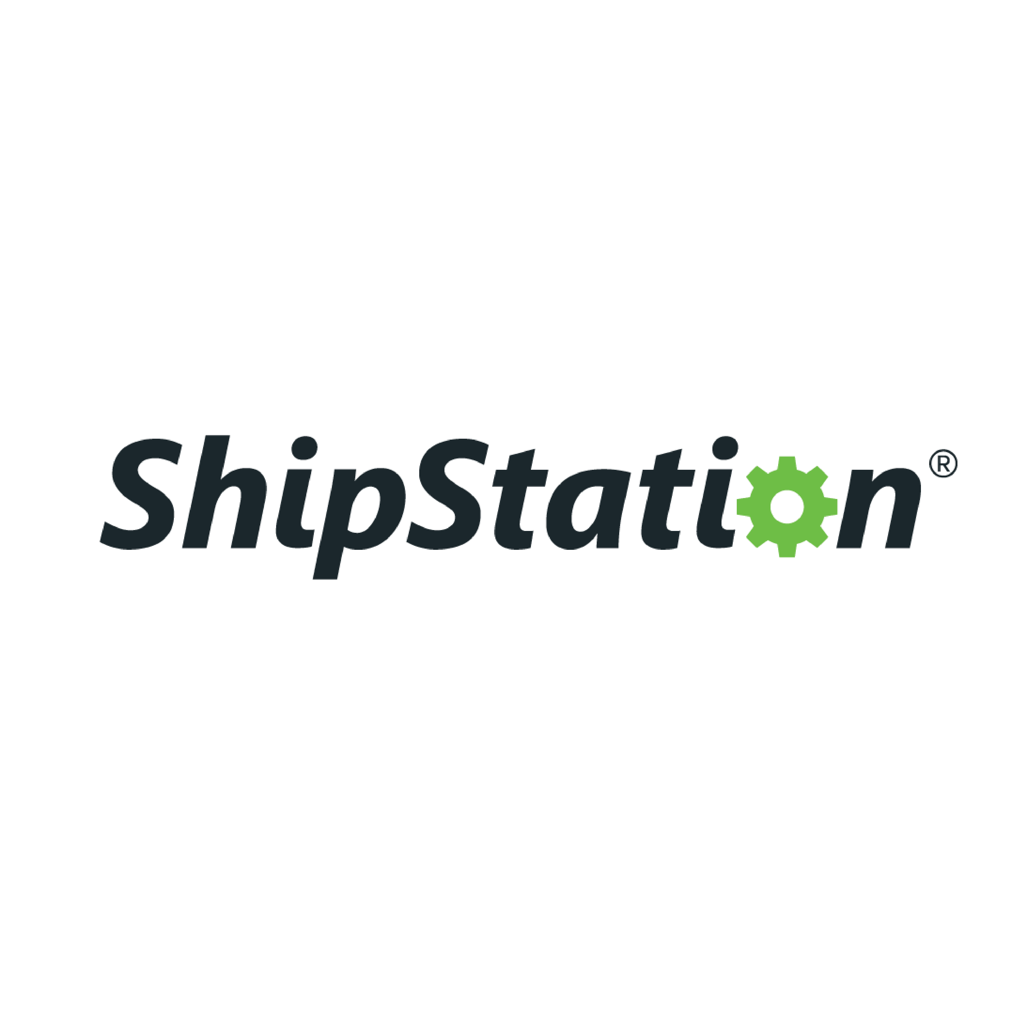 Shipstation Shipedge Integration