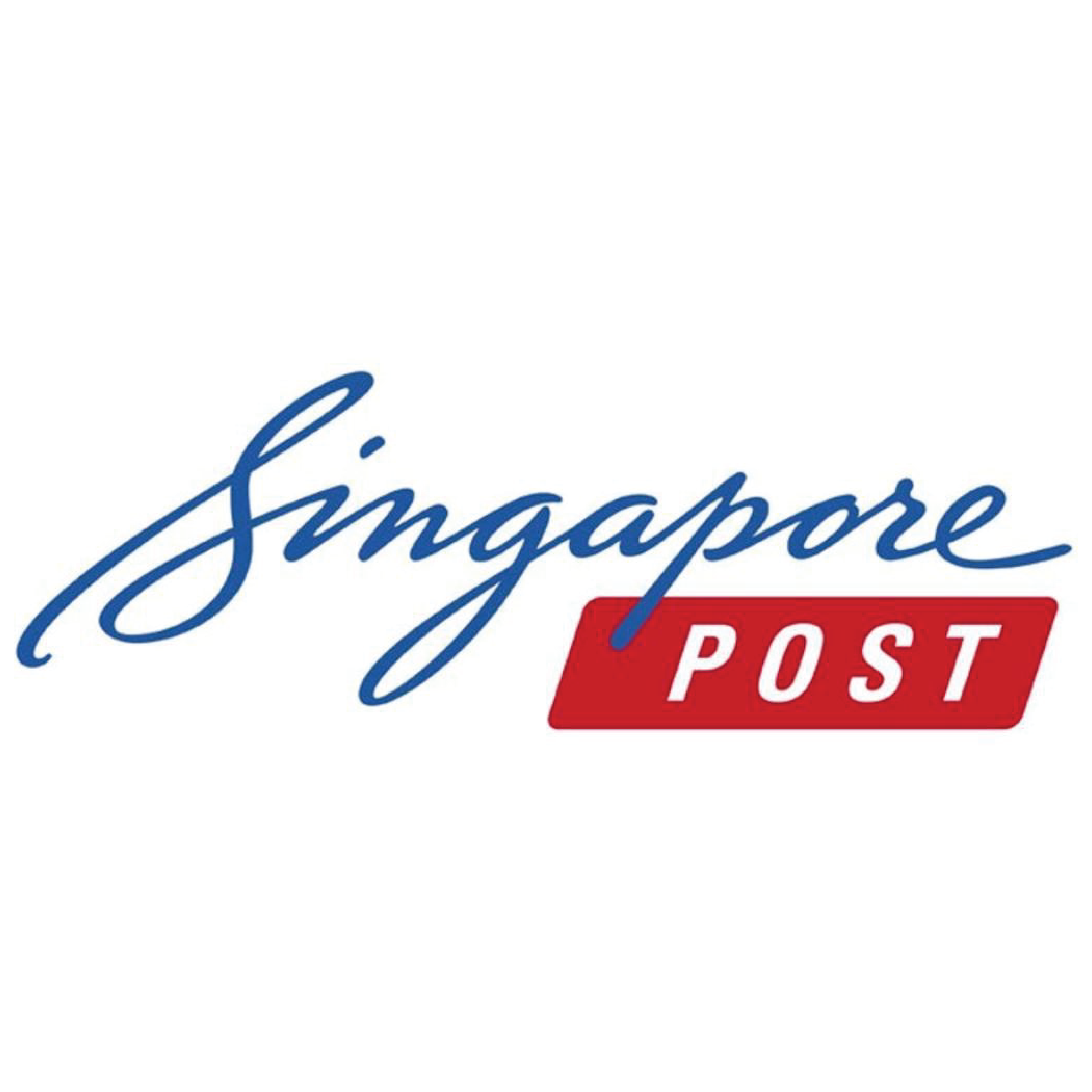 Singapore Post Shipedge Integration