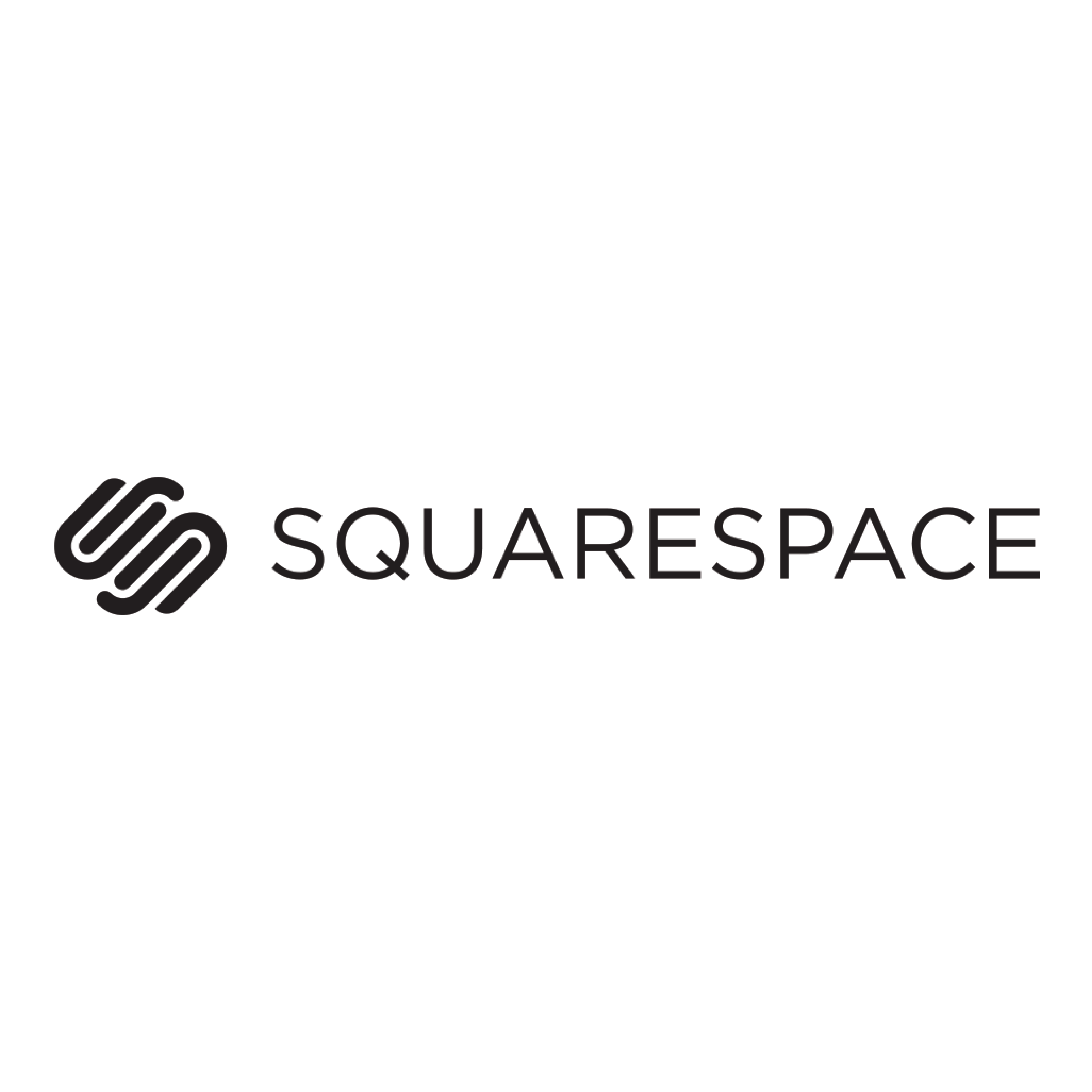 Squarespace Shipedge Integration