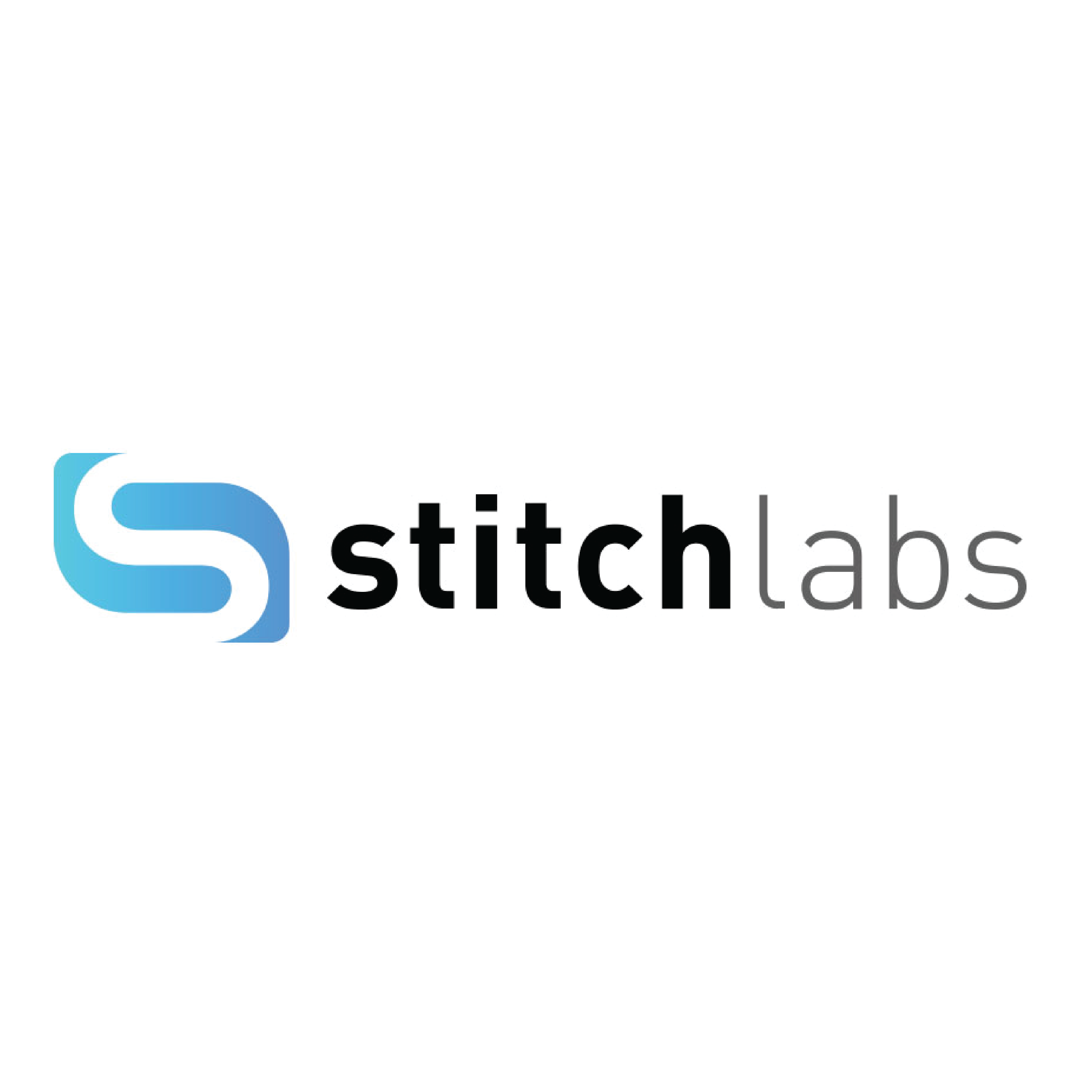 Stitch Labs Shipedge Integration