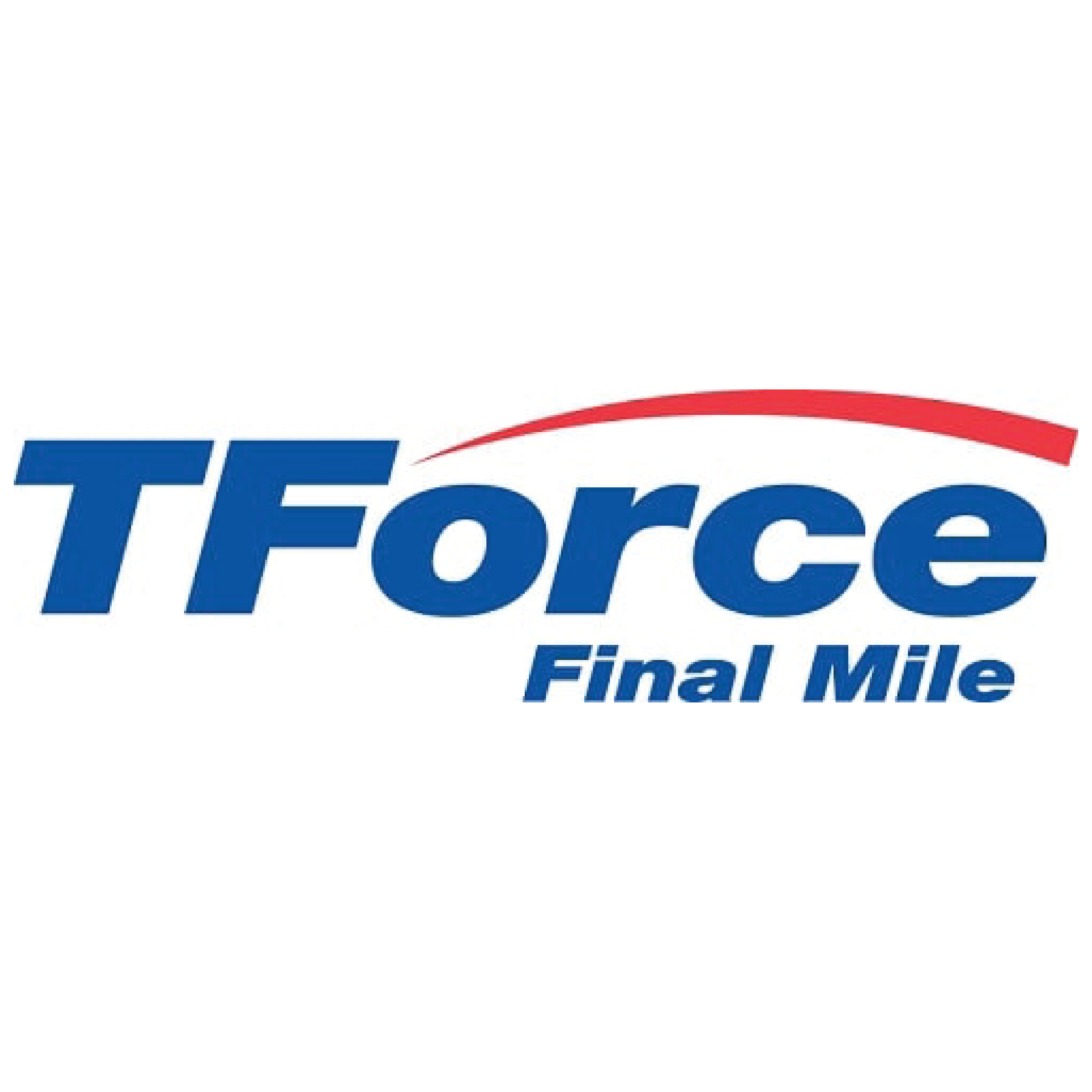 TForce Final Mile Shipedge Integration