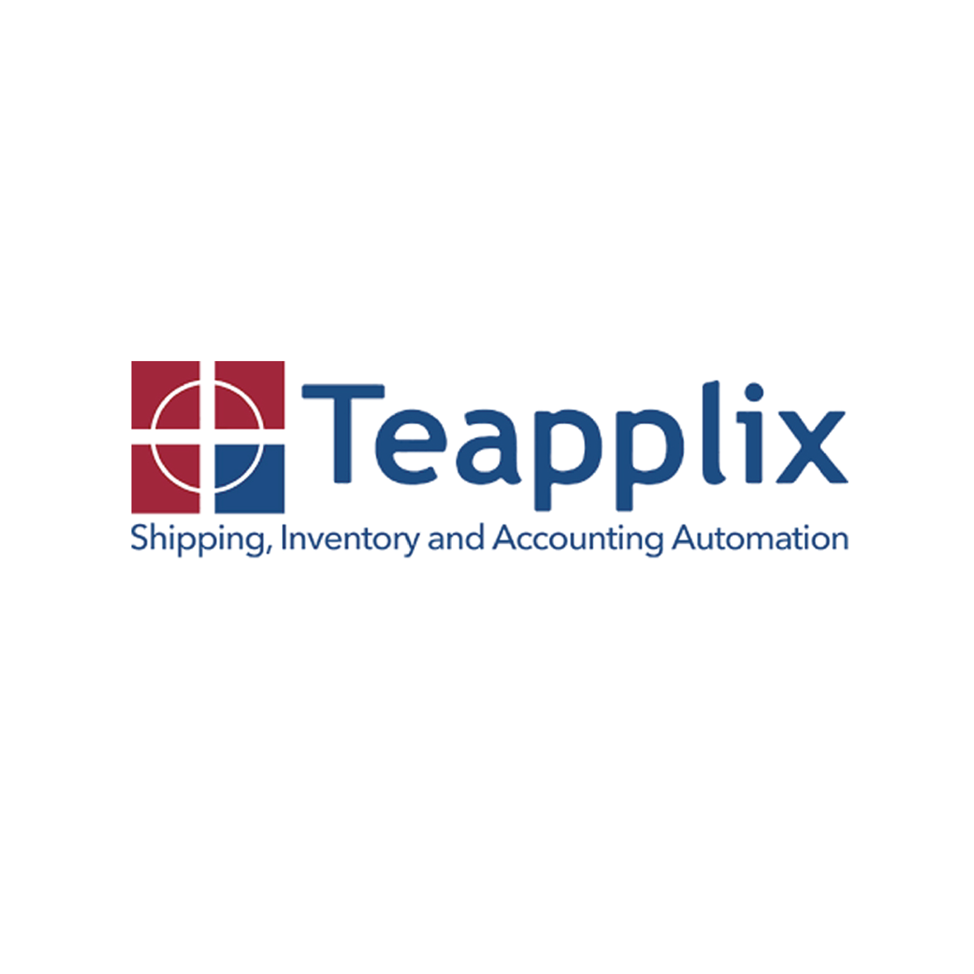 Teapplix Shipedge Integration