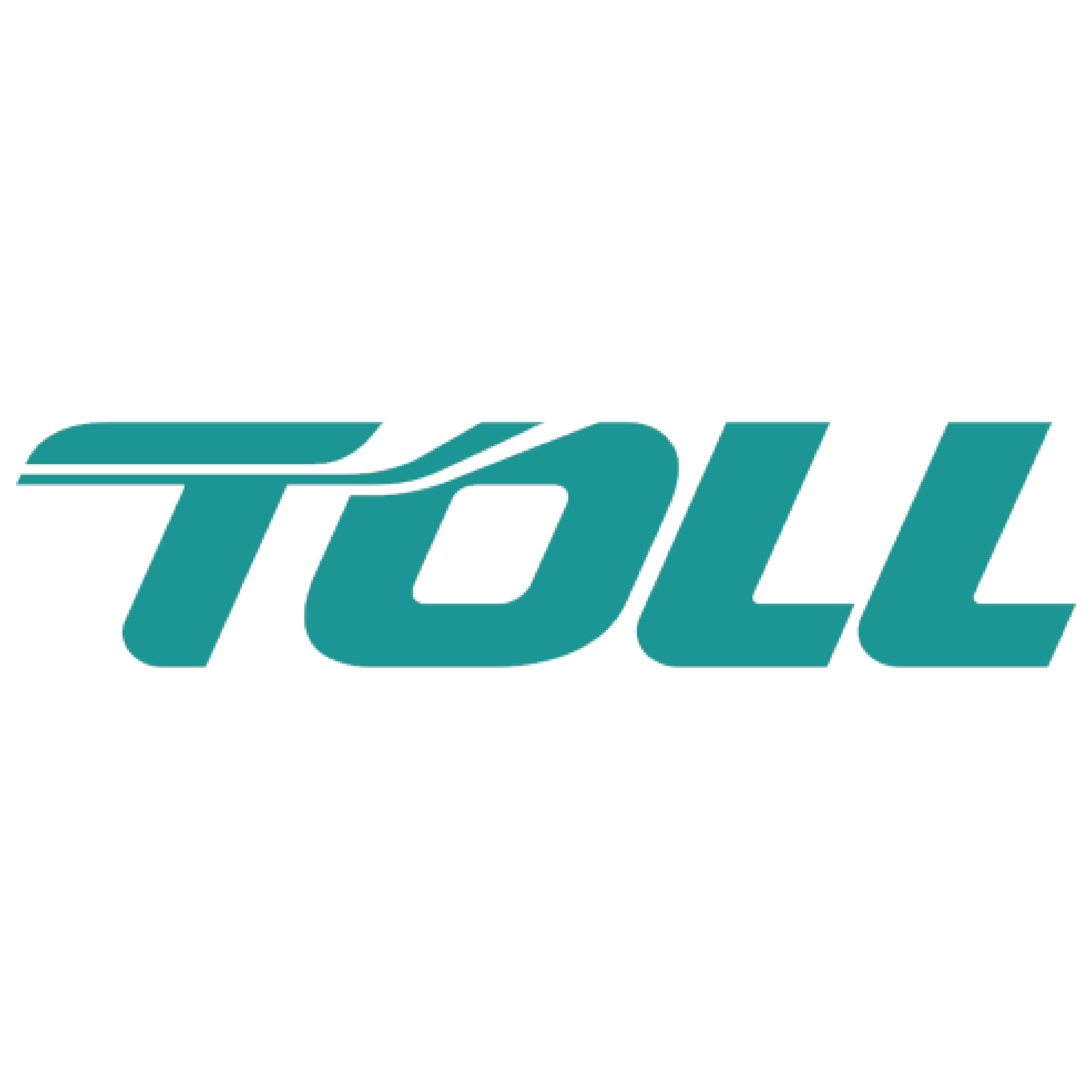 Toll Shipedge Integration