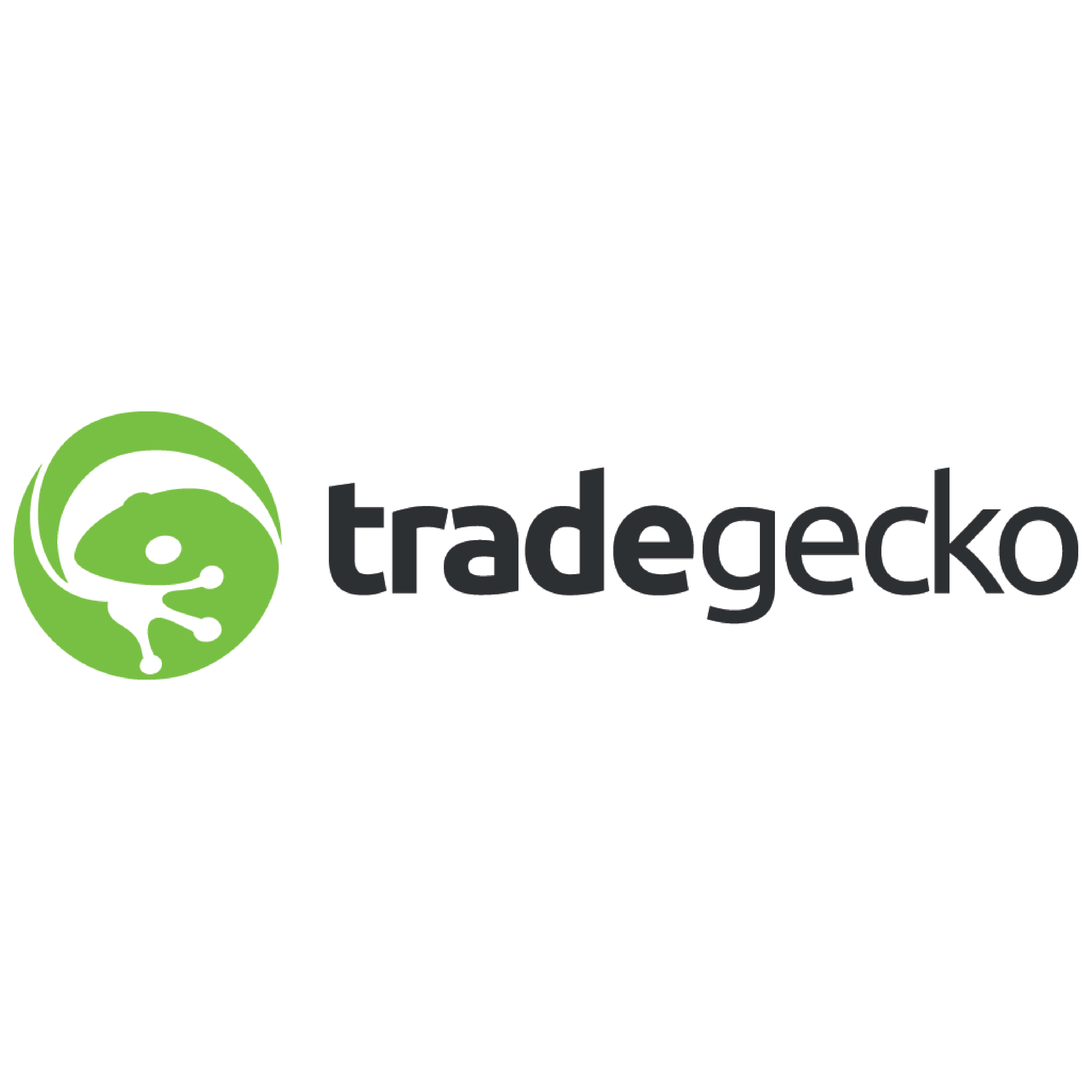 Trade Gecko Shipedge Integration