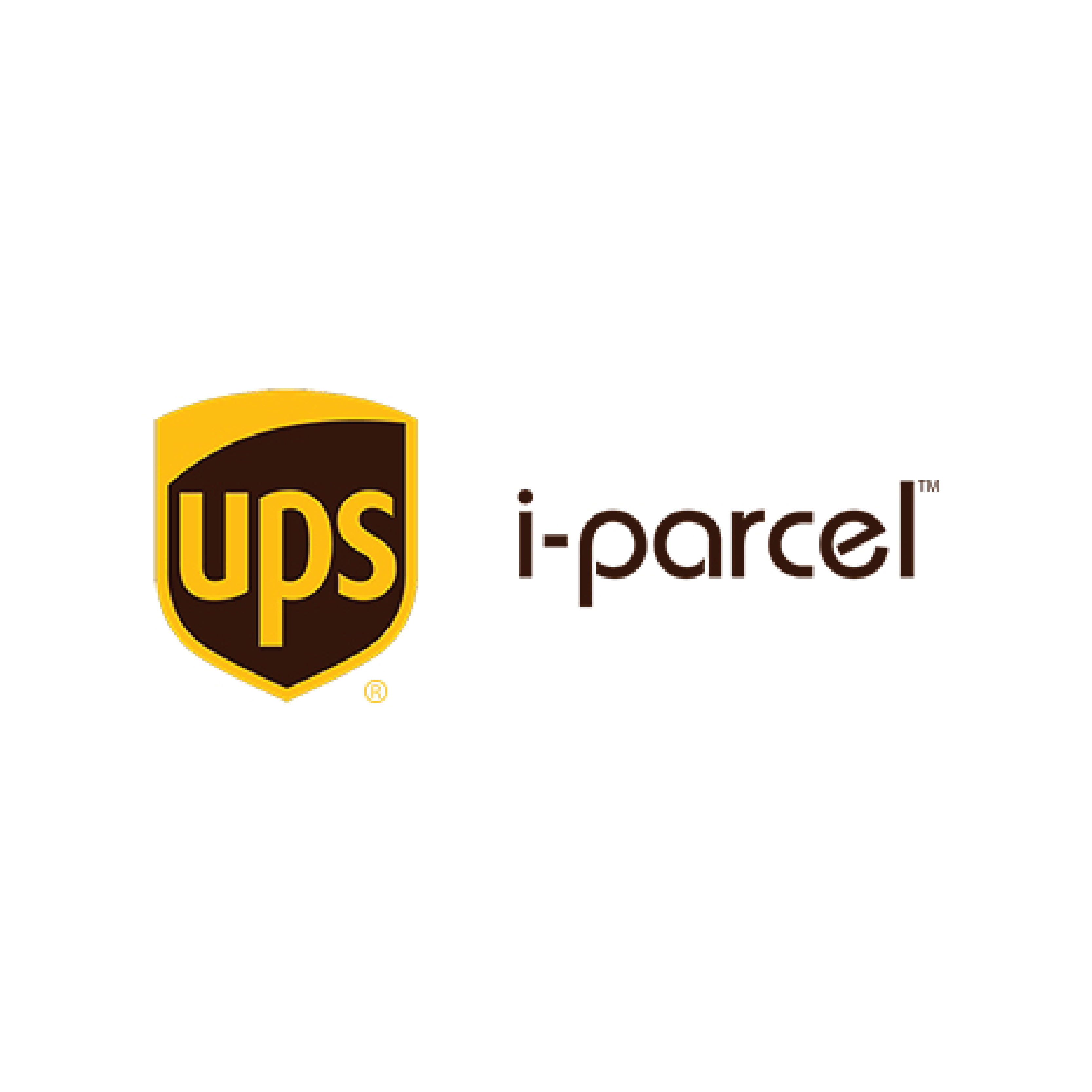 UPS i-parcel Shipedge Integration