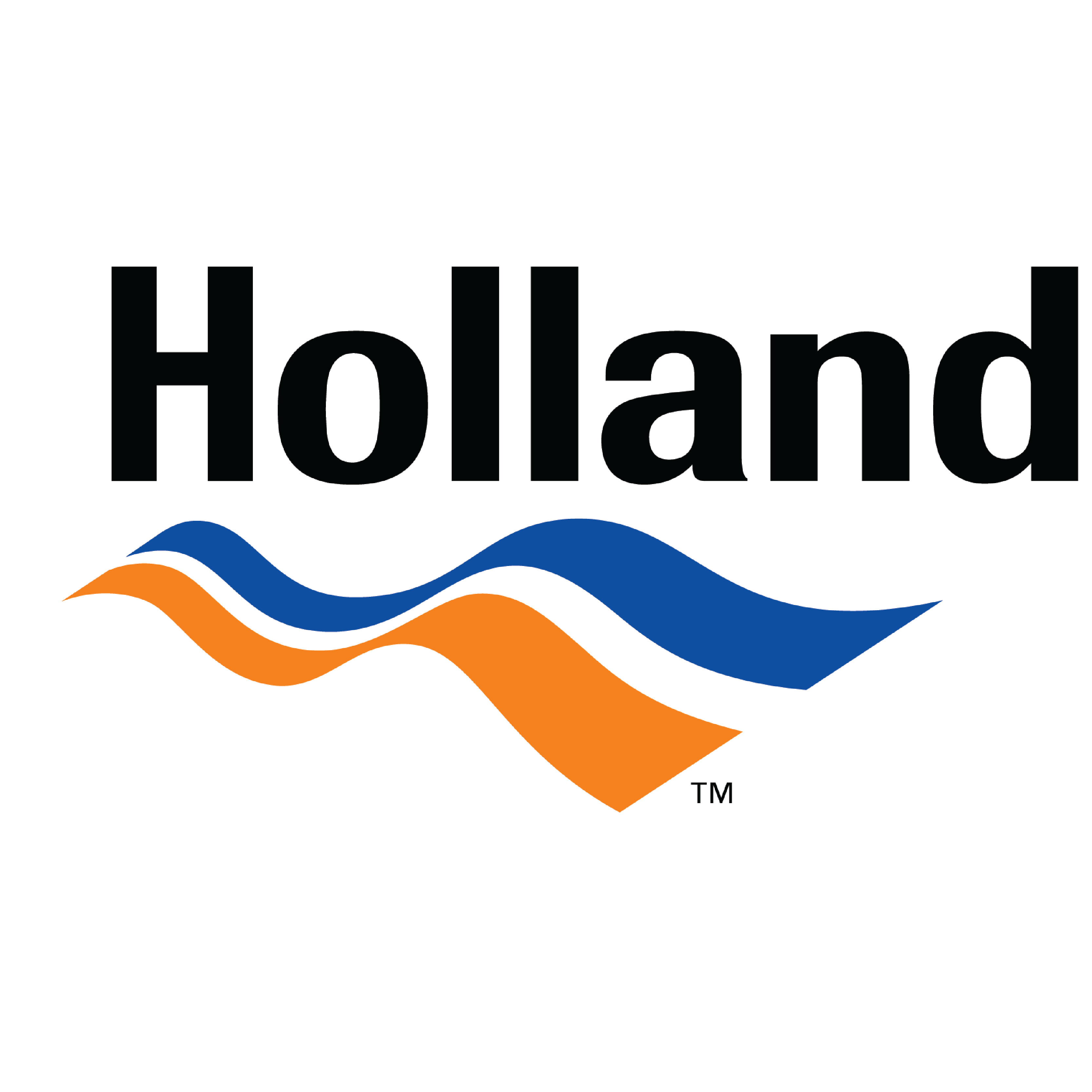 USF Holland Shipedge Integration