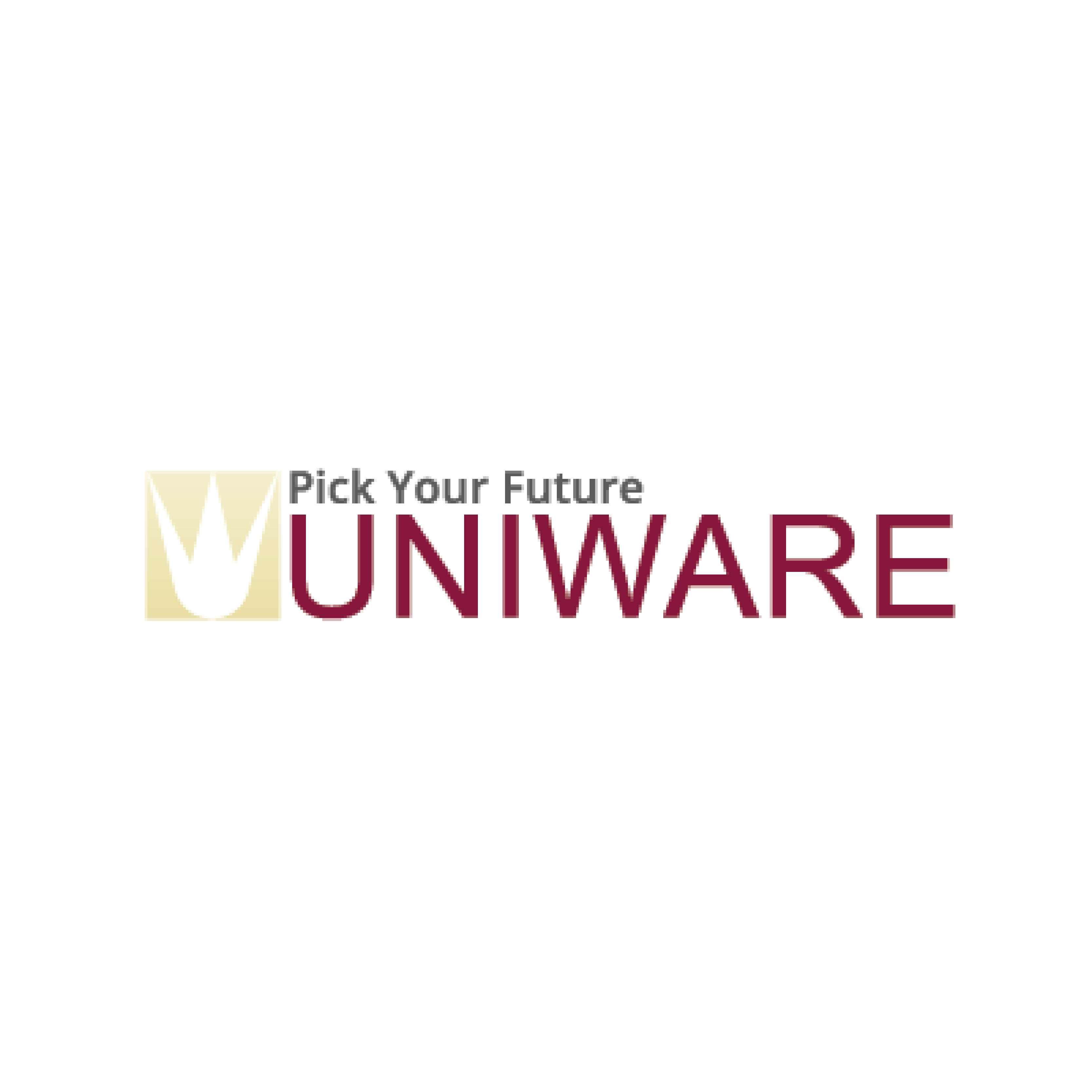 Uniware Shipedge Integration
