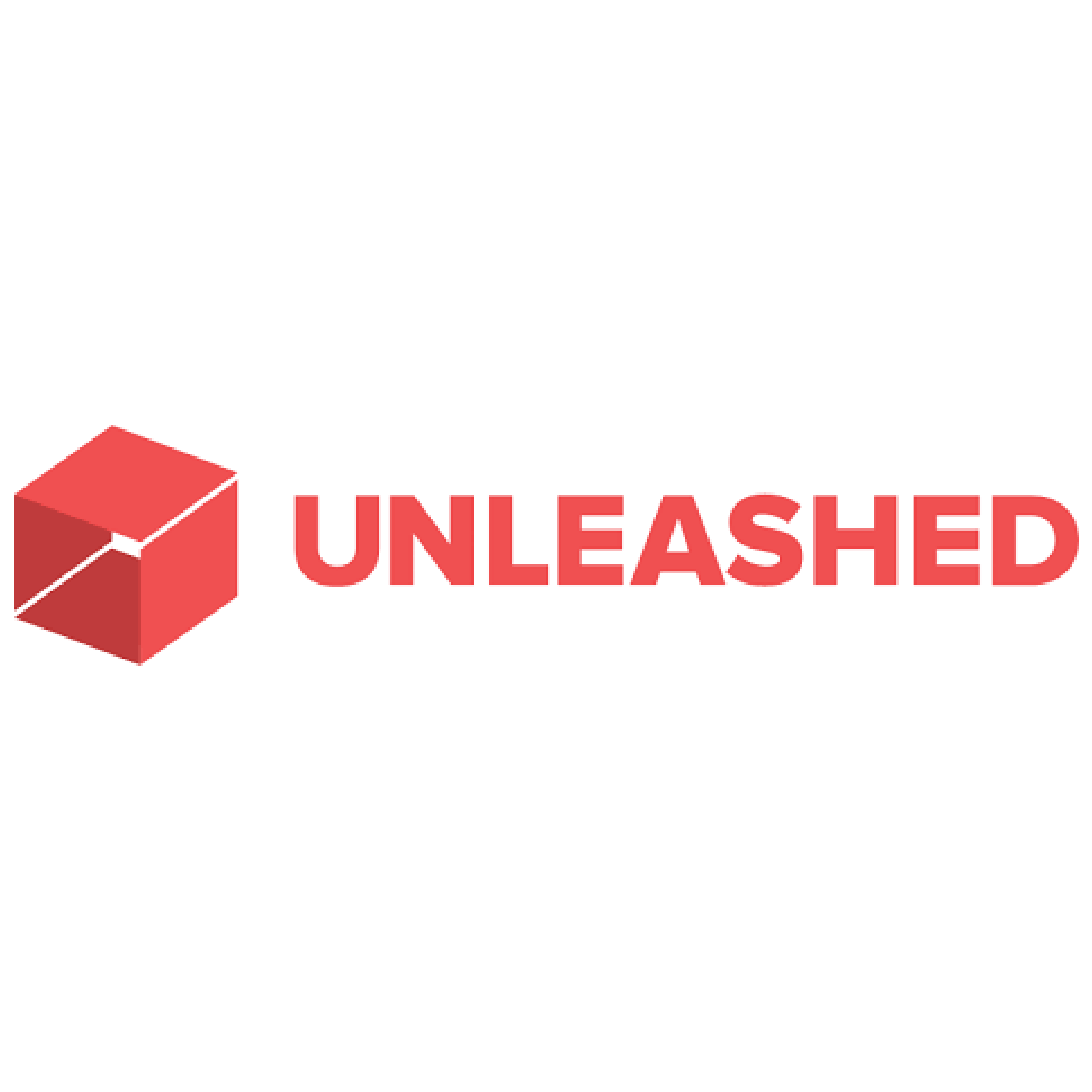 Unleashed Shipedge Integration