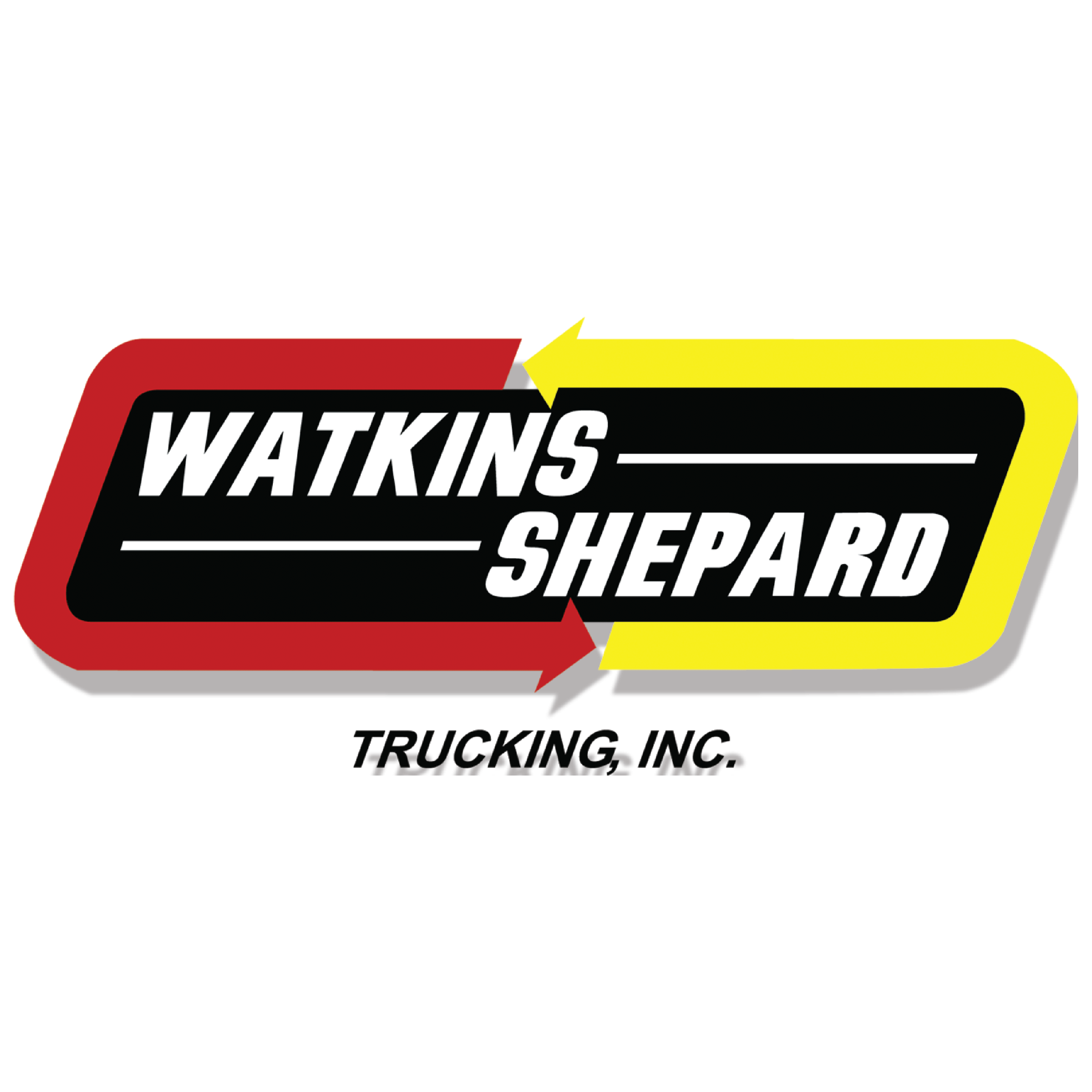 Watkins Shepard Shipedge Integration