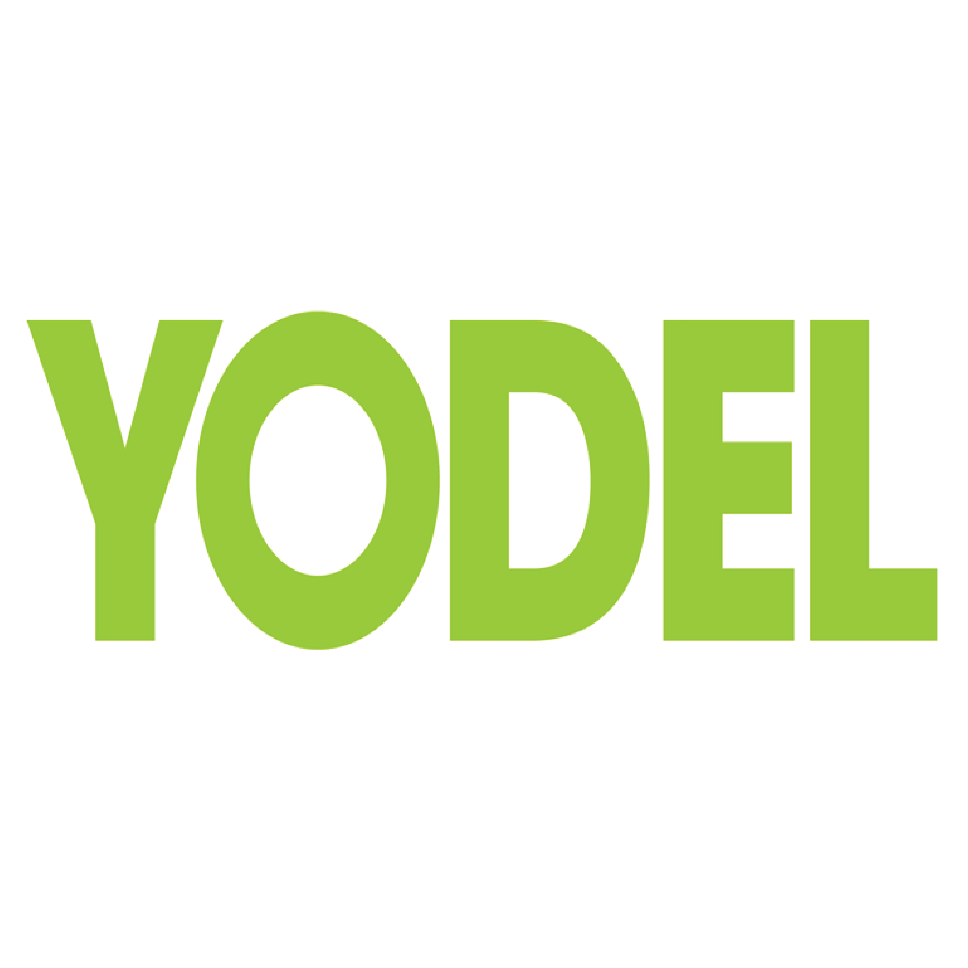 Yodel Shipedge Integration