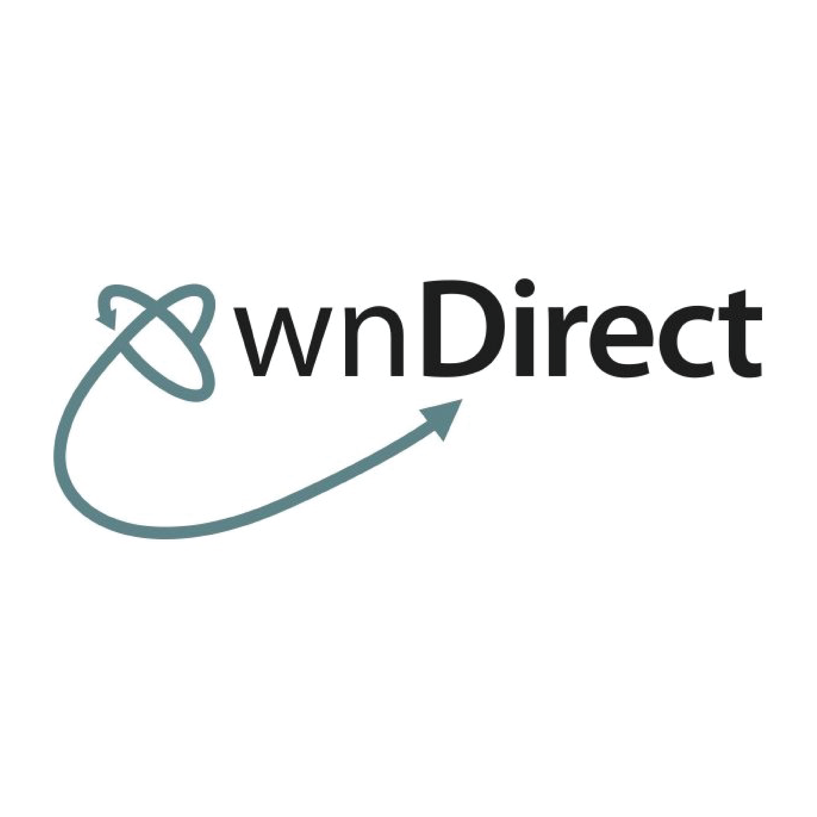 wnDirect Shipedge Integration